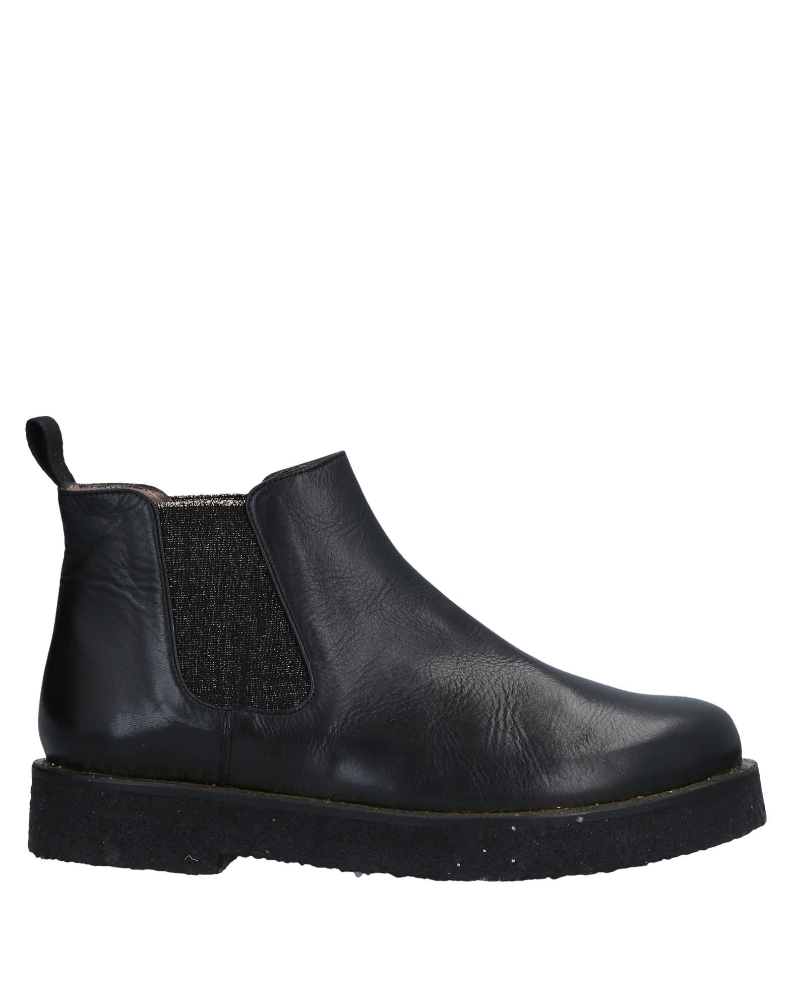 Chelsea Boots Avril Avril Avril Gau Donna - 11539447SP 7aae6b