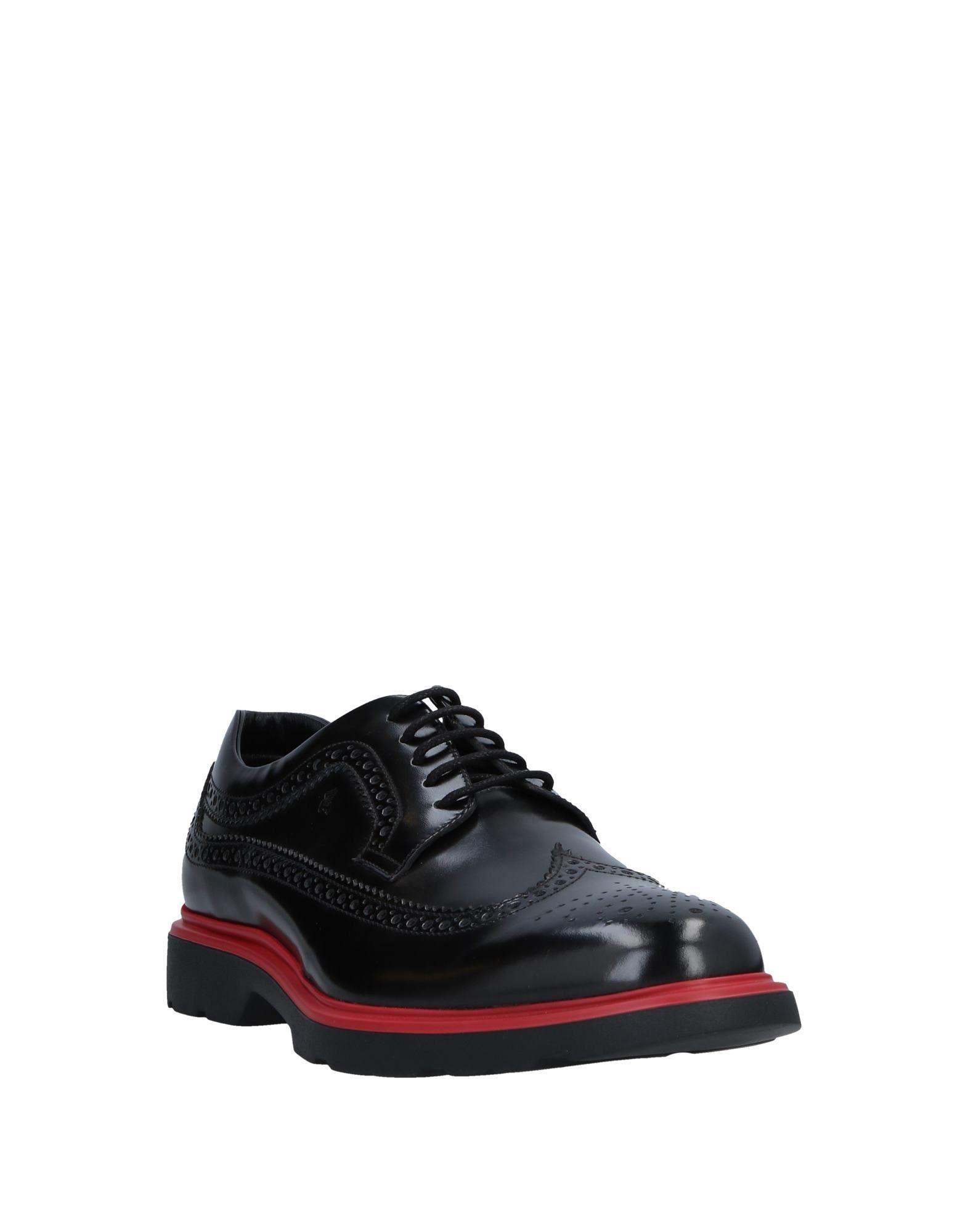 Hogan Schnürschuhe Herren  11539456NH Gute Qualität beliebte Schuhe