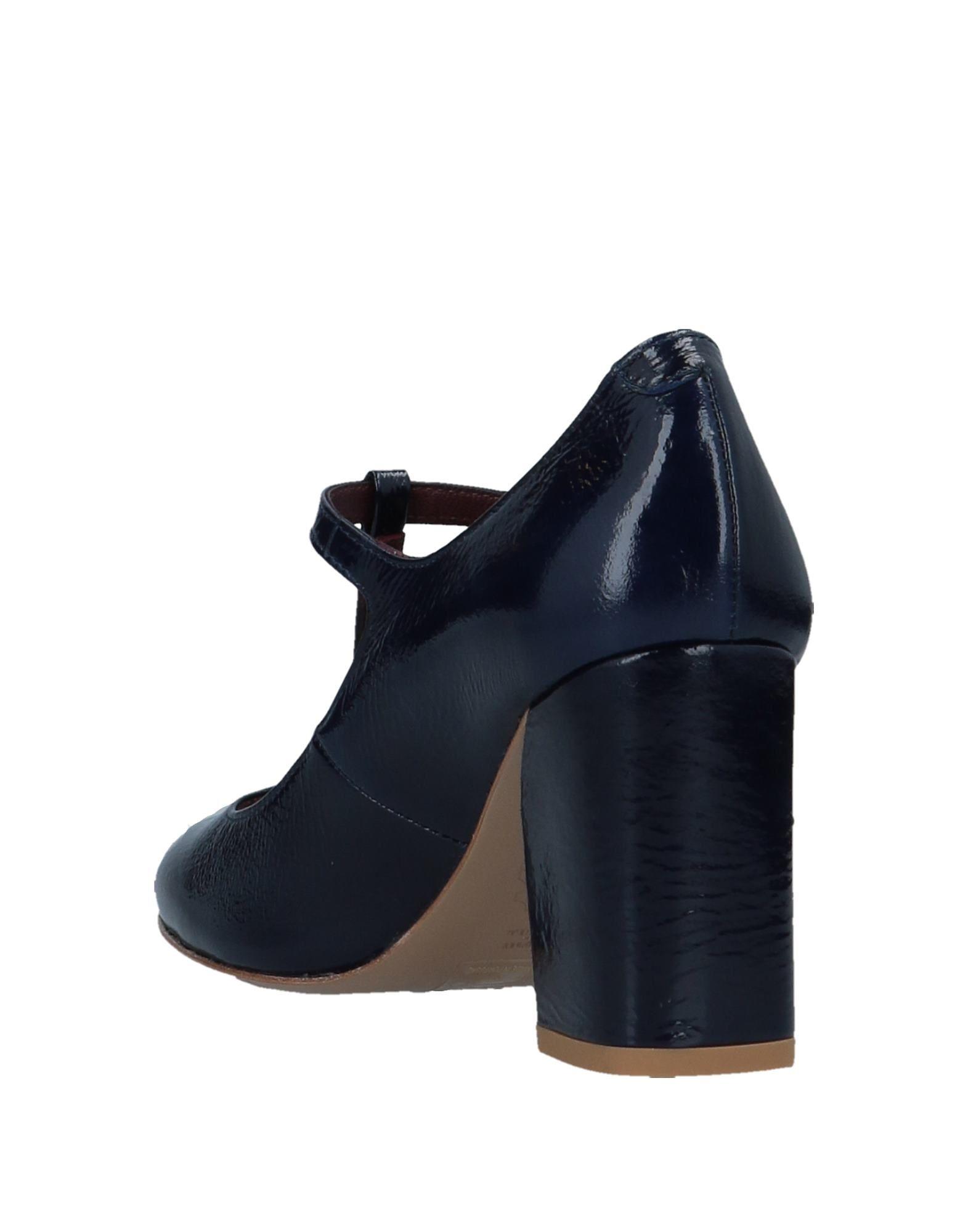 Gut um billige Schuhe zu zu zu tragenAvril Gau Pumps Damen  11539462QU c29e75