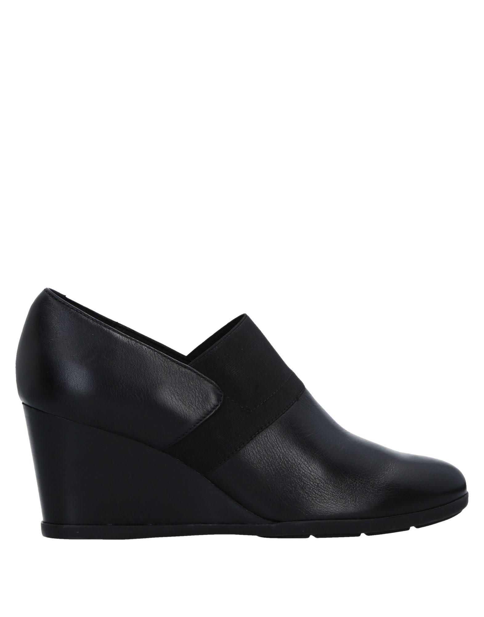 Haltbare Mode billige Schuhe Geox Stiefelette Damen  11539467DF Heiße Schuhe