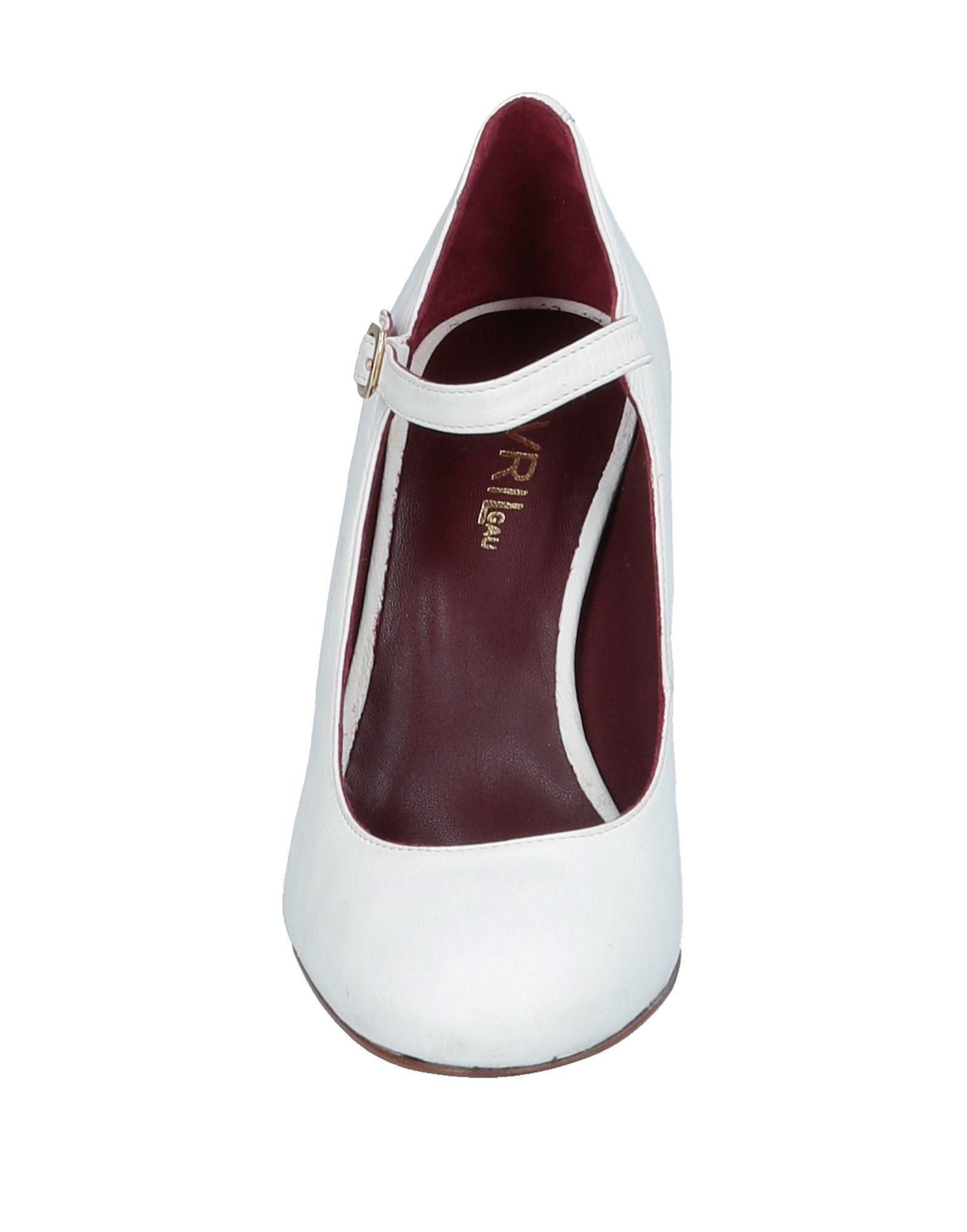 Gut um billige Schuhe zu tragenAvril Gau Pumps Damen  11539470FO