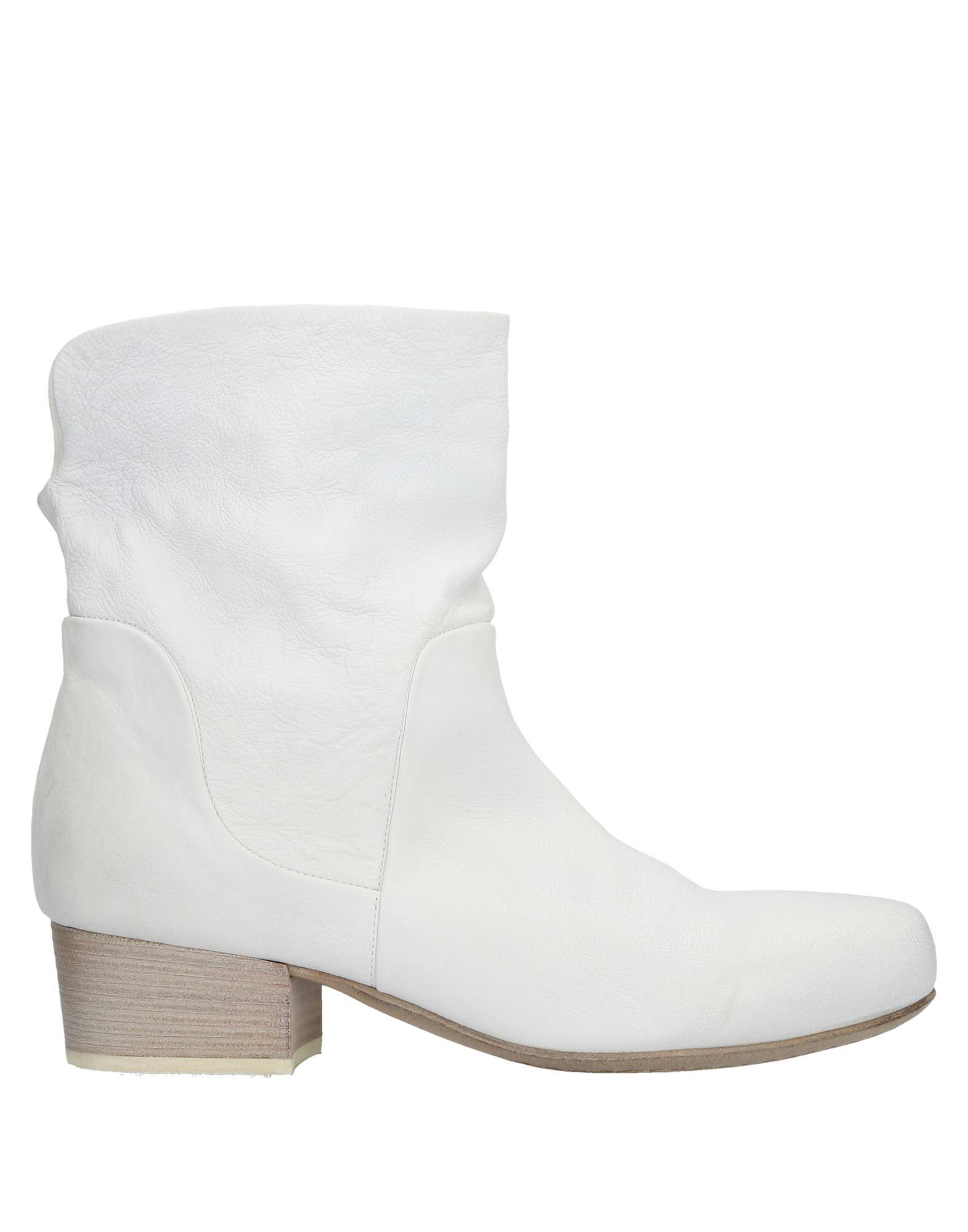 Settima Stiefelette Damen  11539476LSGut aussehende strapazierfähige Schuhe