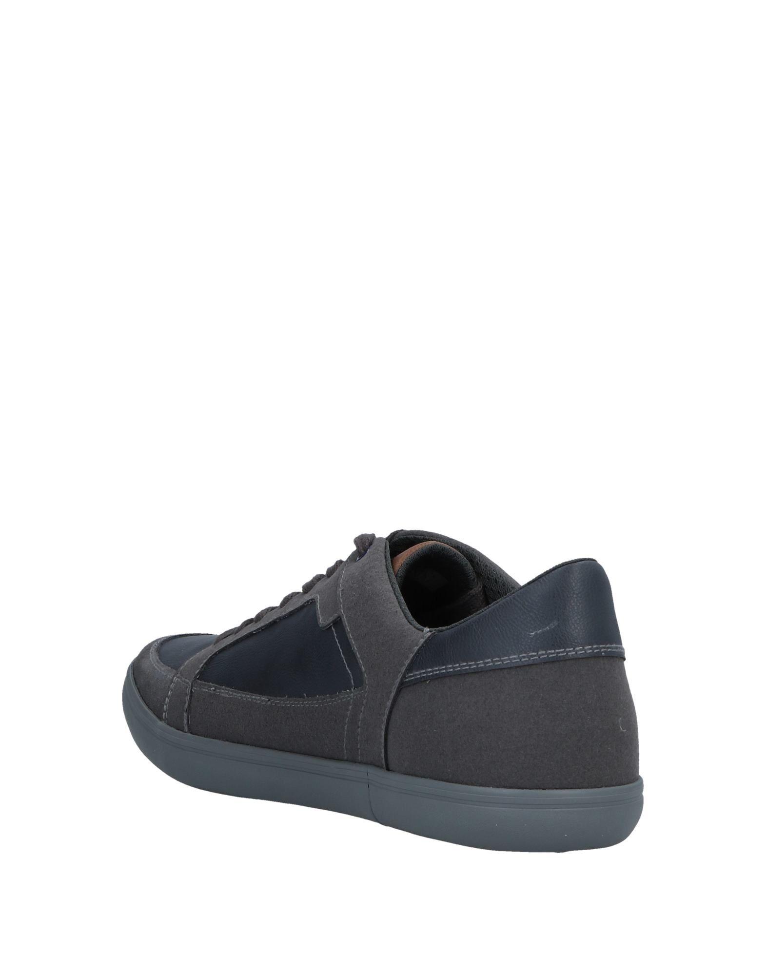 11539480CT Geox Sneakers Herren  11539480CT  Heiße Schuhe 725645