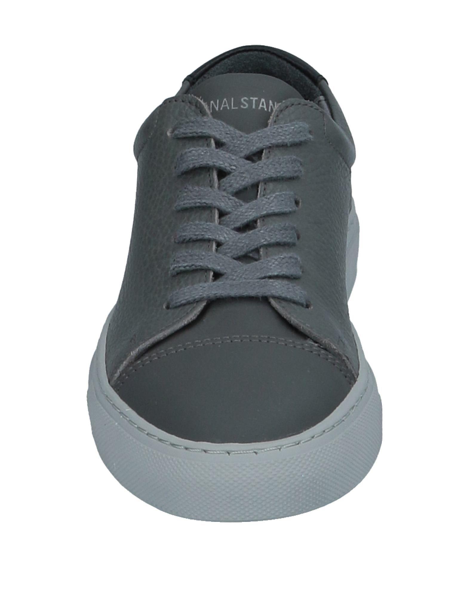 National Standard Sneakers Damen Neue  11539486CR Neue Damen Schuhe d780b4