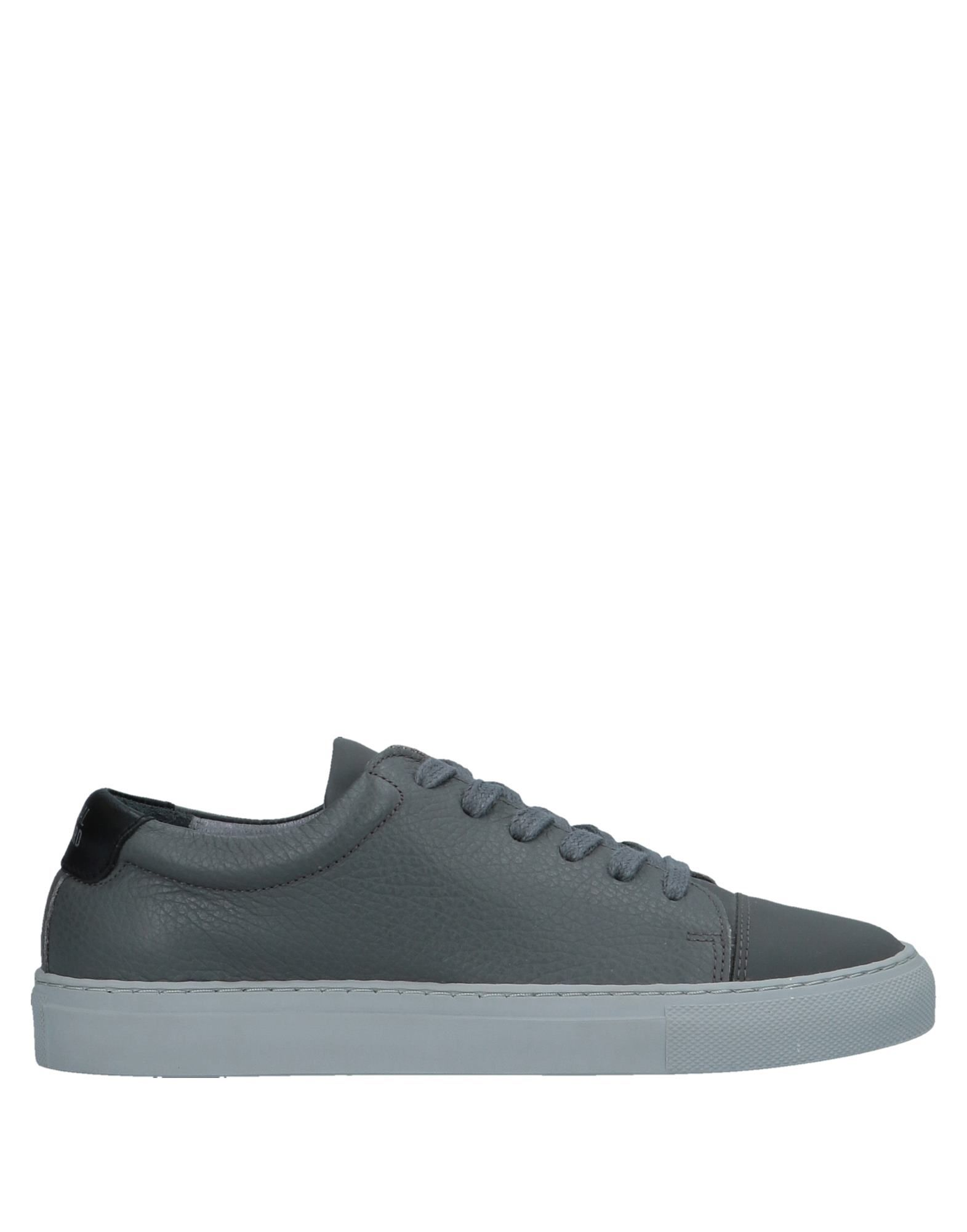 Stilvolle billige Schuhe National Standard Sneakers Damen  11539486CR