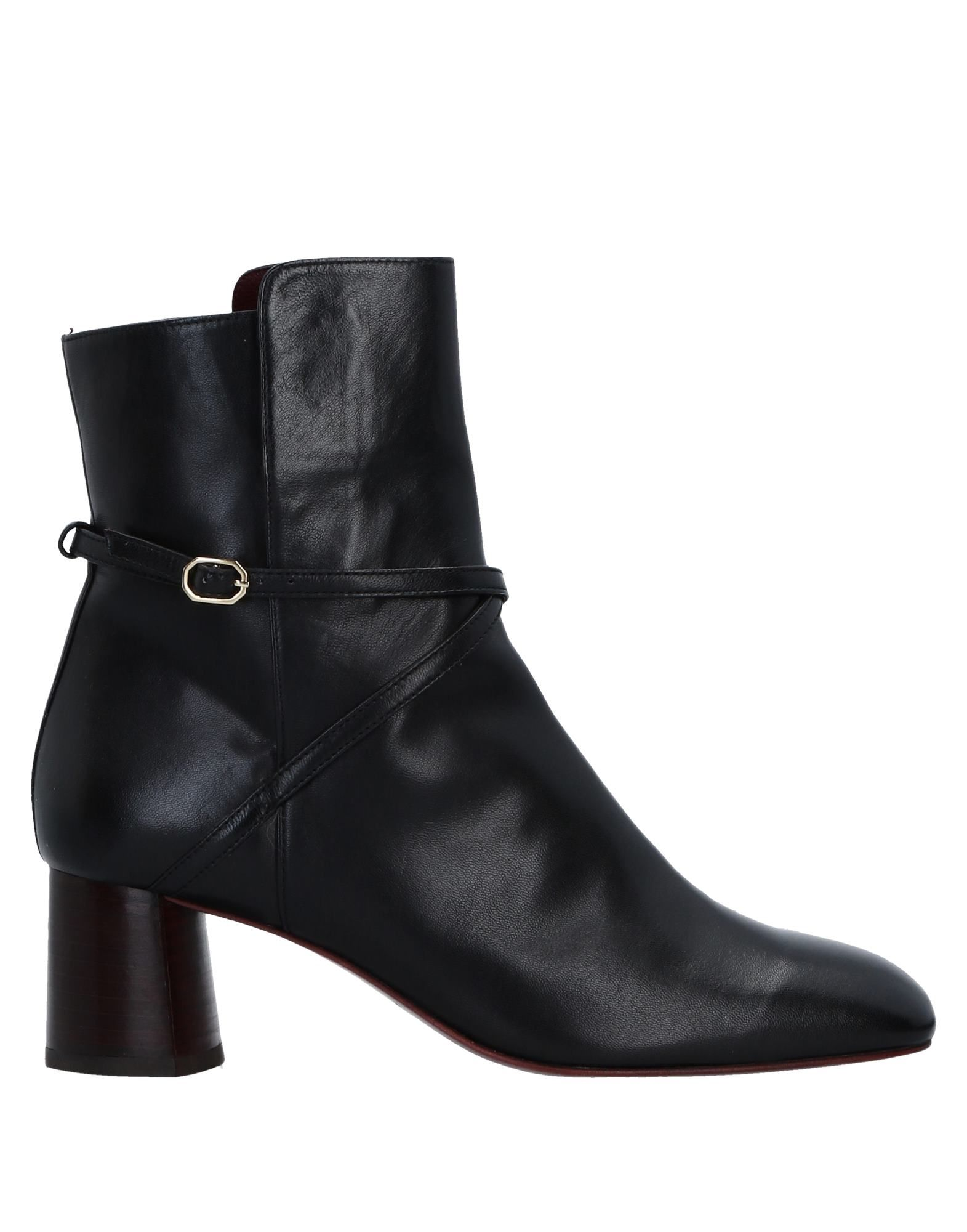 Avril Gau Stiefelette Damen  11539487JOGut aussehende strapazierfähige Schuhe