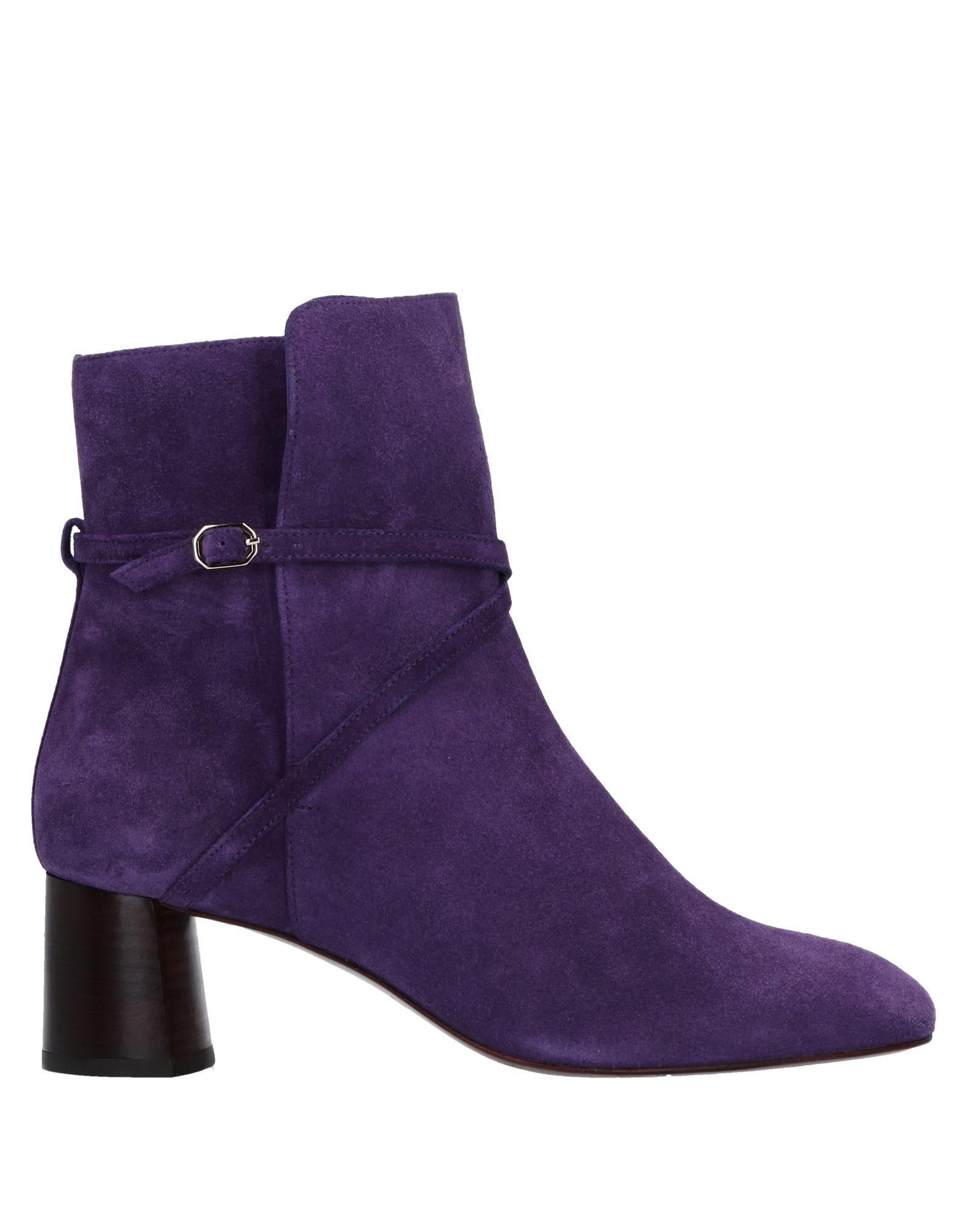 Avril Gau Stiefelette Damen  11539492QUGut aussehende strapazierfähige Schuhe