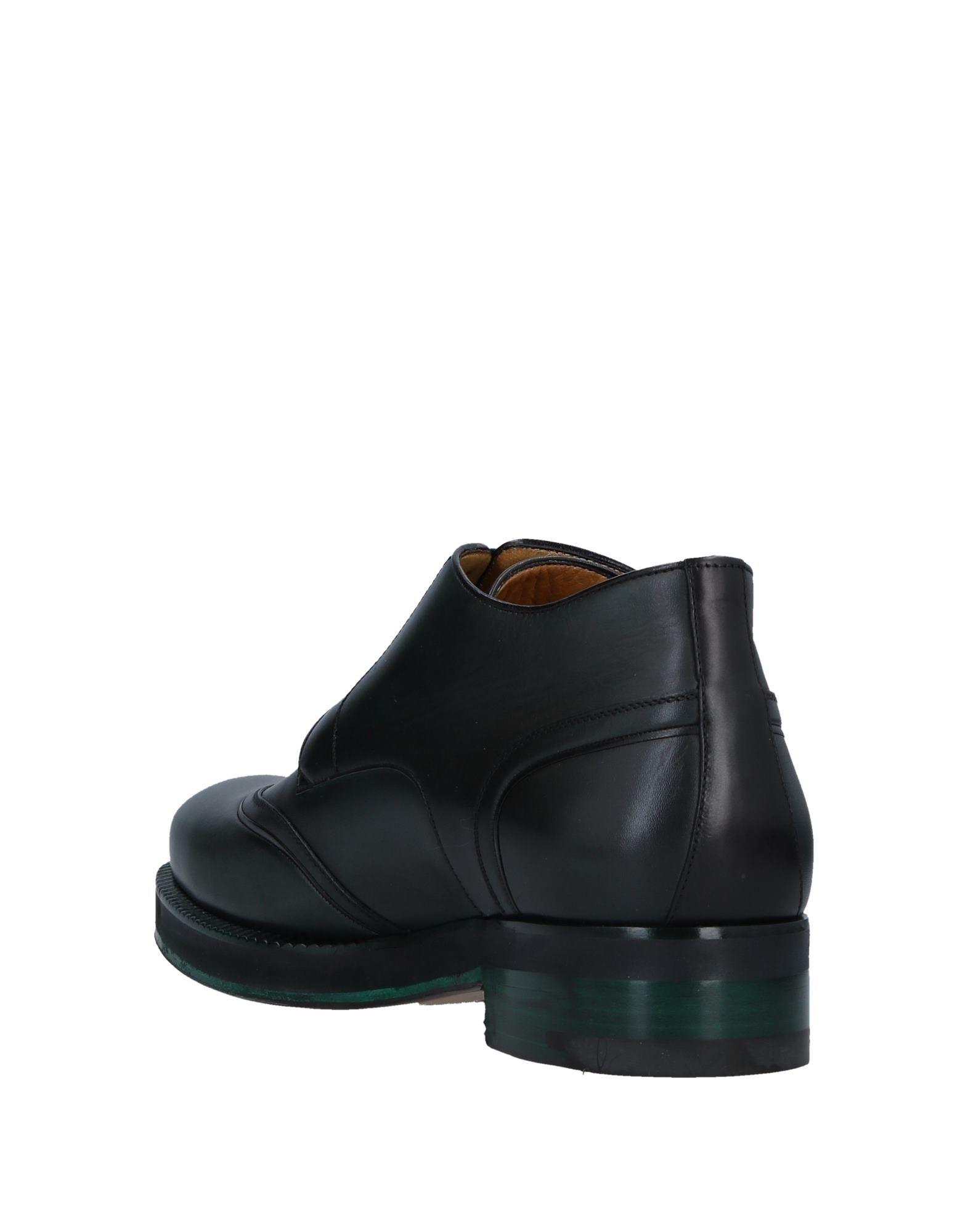 A.Testoni Schnürschuhe Herren Heiße  11539493SU Heiße Herren Schuhe 2f4275