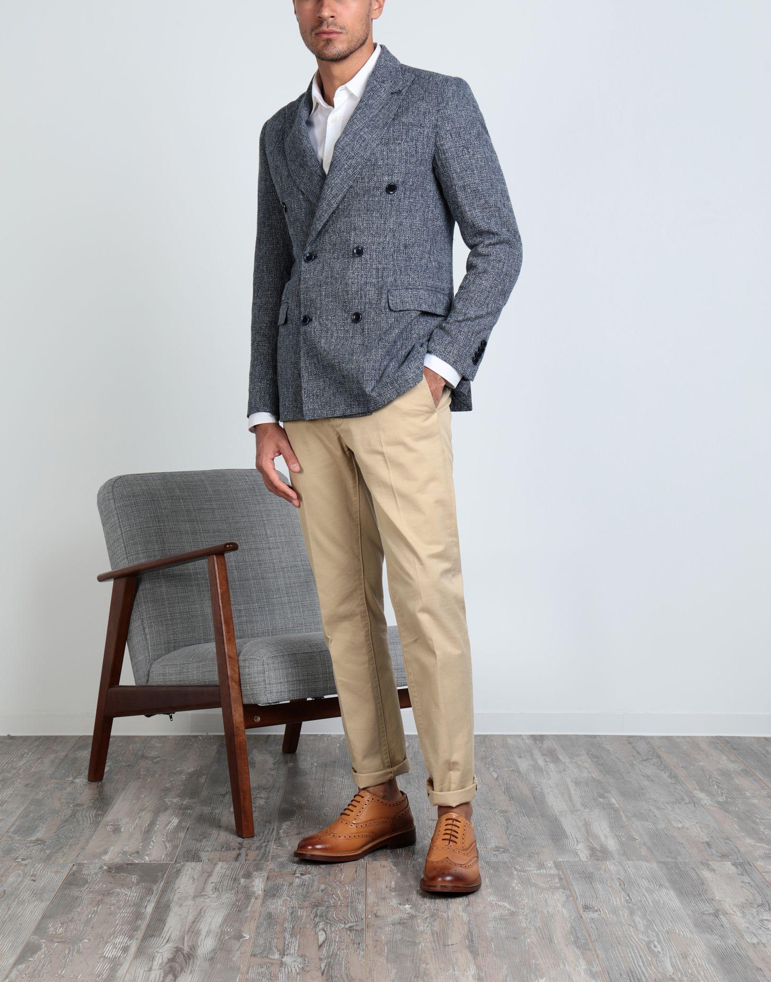 Leonardo Principi Schnürschuhe Herren beliebte  11539501MC Gute Qualität beliebte Herren Schuhe af83f5