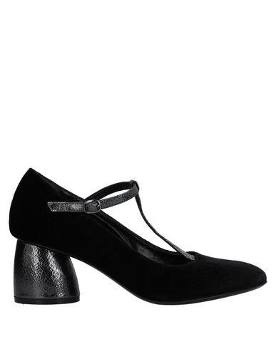 Gran descuento Zapato - De Salón Strategia Mujer - Zapato Salones Strategia - 11539502BJ Negro e86278