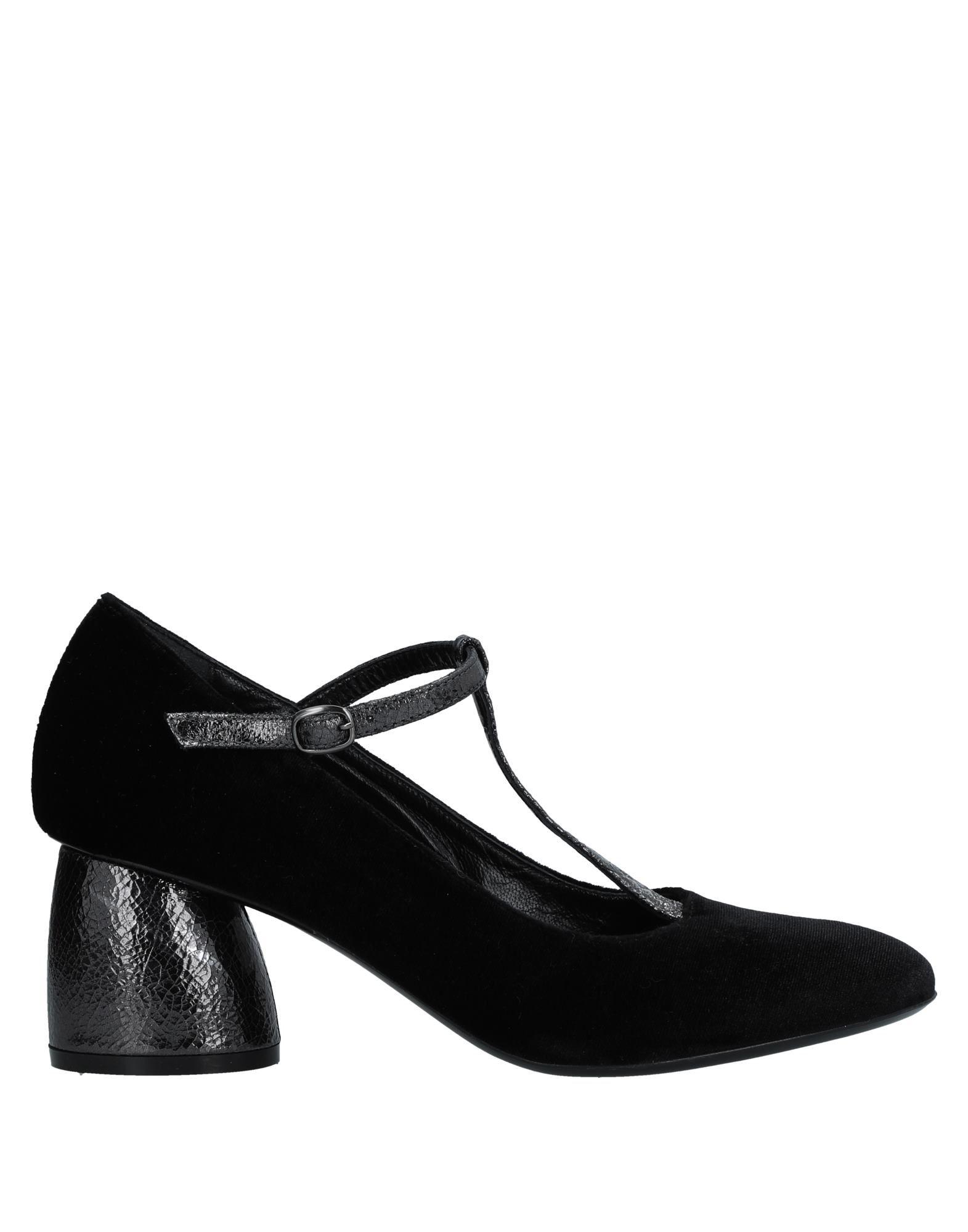 Stilvolle Strategia billige Schuhe Strategia Stilvolle Pumps Damen  11539502BJ 4db946