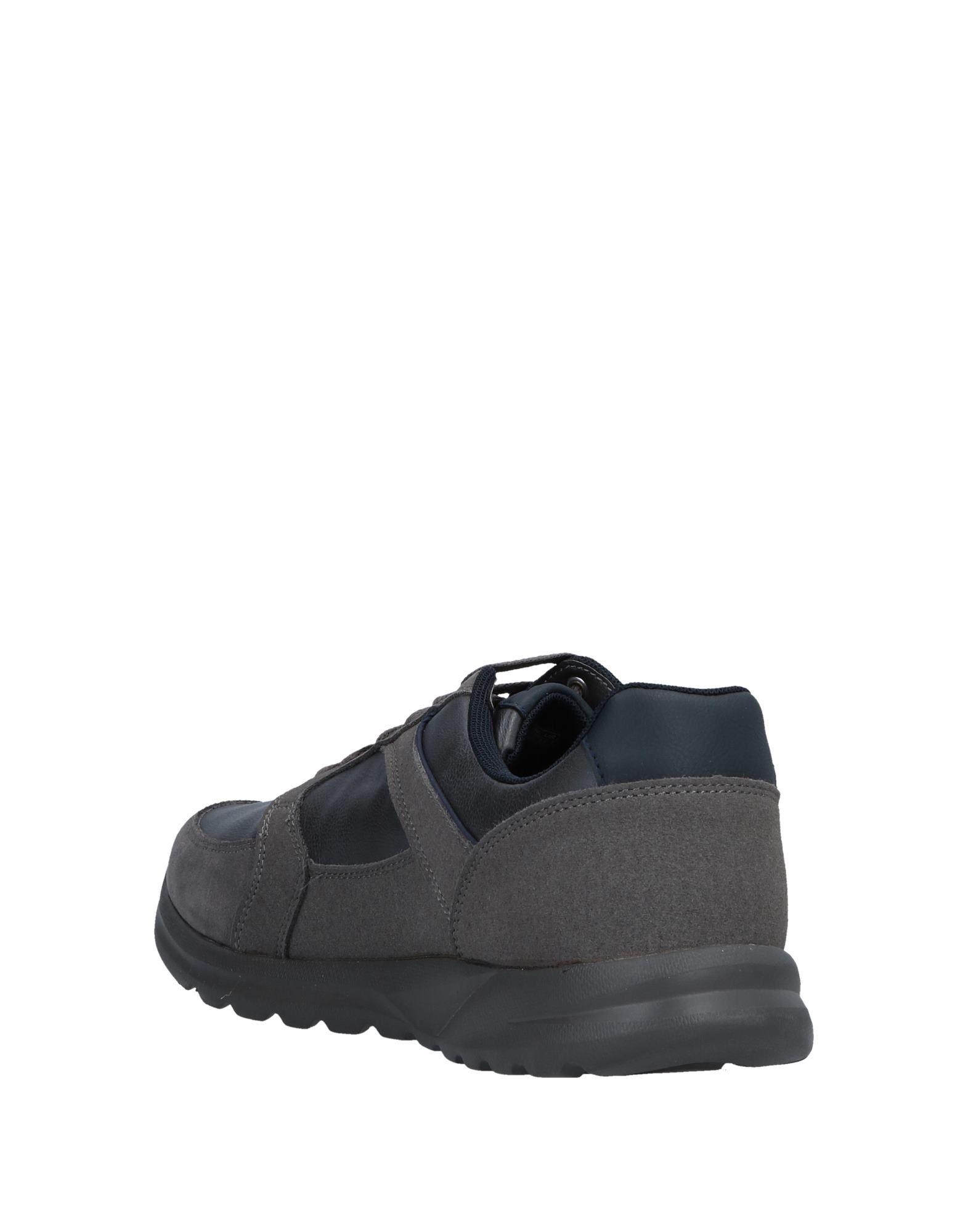 Geox Sneakers Herren  Heiße 11539509DX Heiße  Schuhe 68bfe9