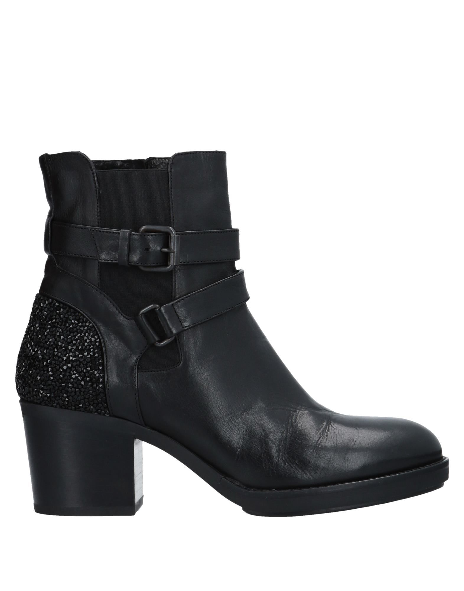 Janet & Janet Ankle & Boot - Women Janet & Ankle Janet Ankle Boots online on  United Kingdom - 11539512WA 27a047