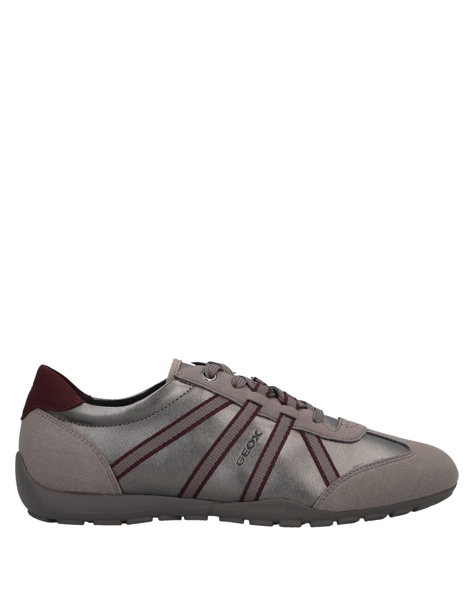 A buon mercato Sneakers Geox Donna - 11539514FN