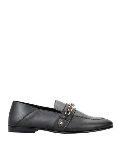 Tommy Hilfiger Mokassins   Schuhe by Tommy Hilfiger