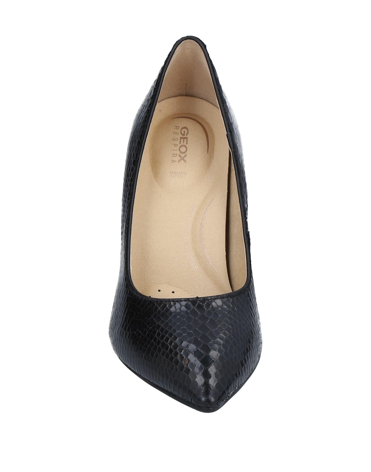 Geox Pumps Qualität Damen  11539523DC Gute Qualität Pumps beliebte Schuhe 456da2