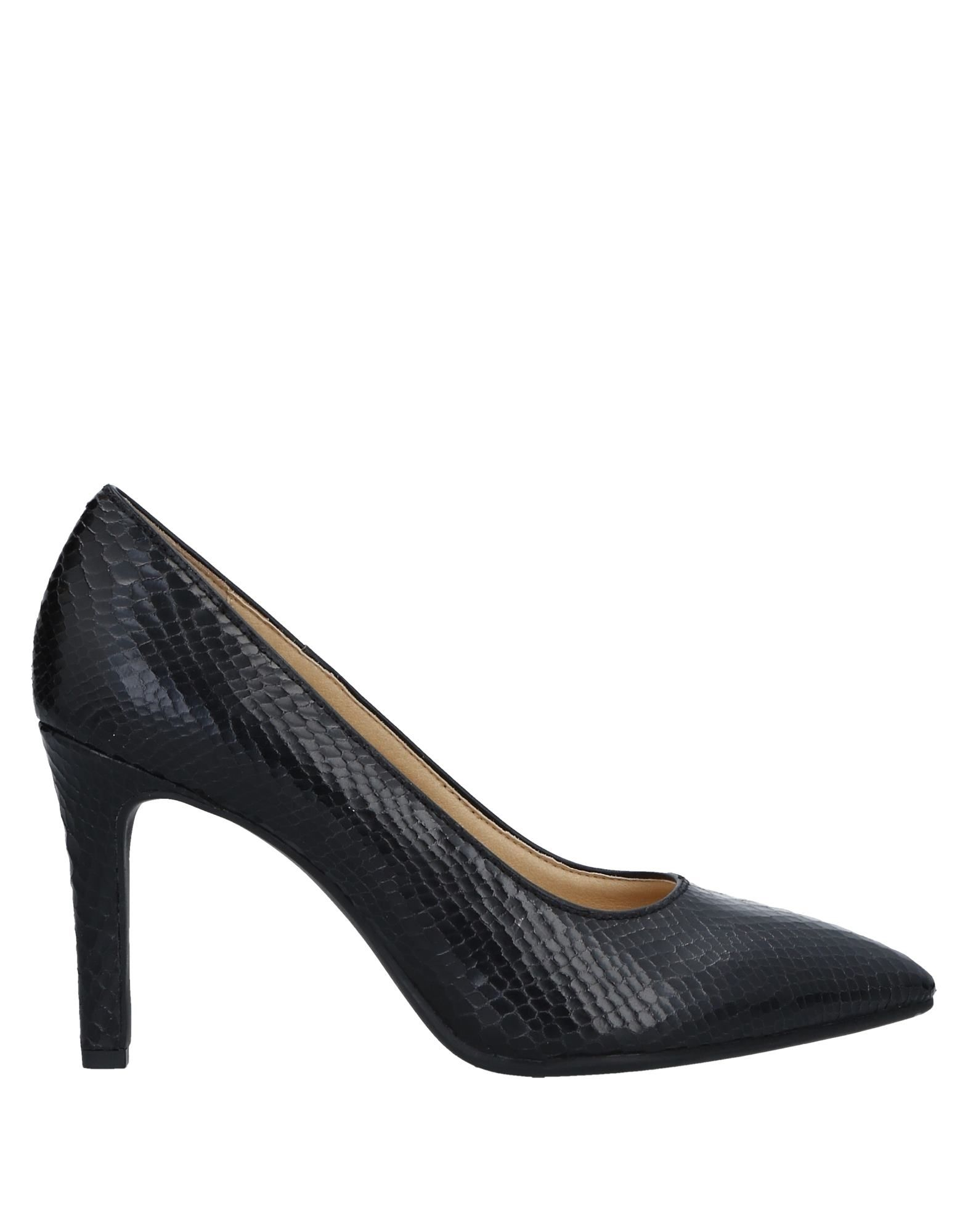 Geox Pumps Damen  11539523DC Gute Qualität beliebte Schuhe