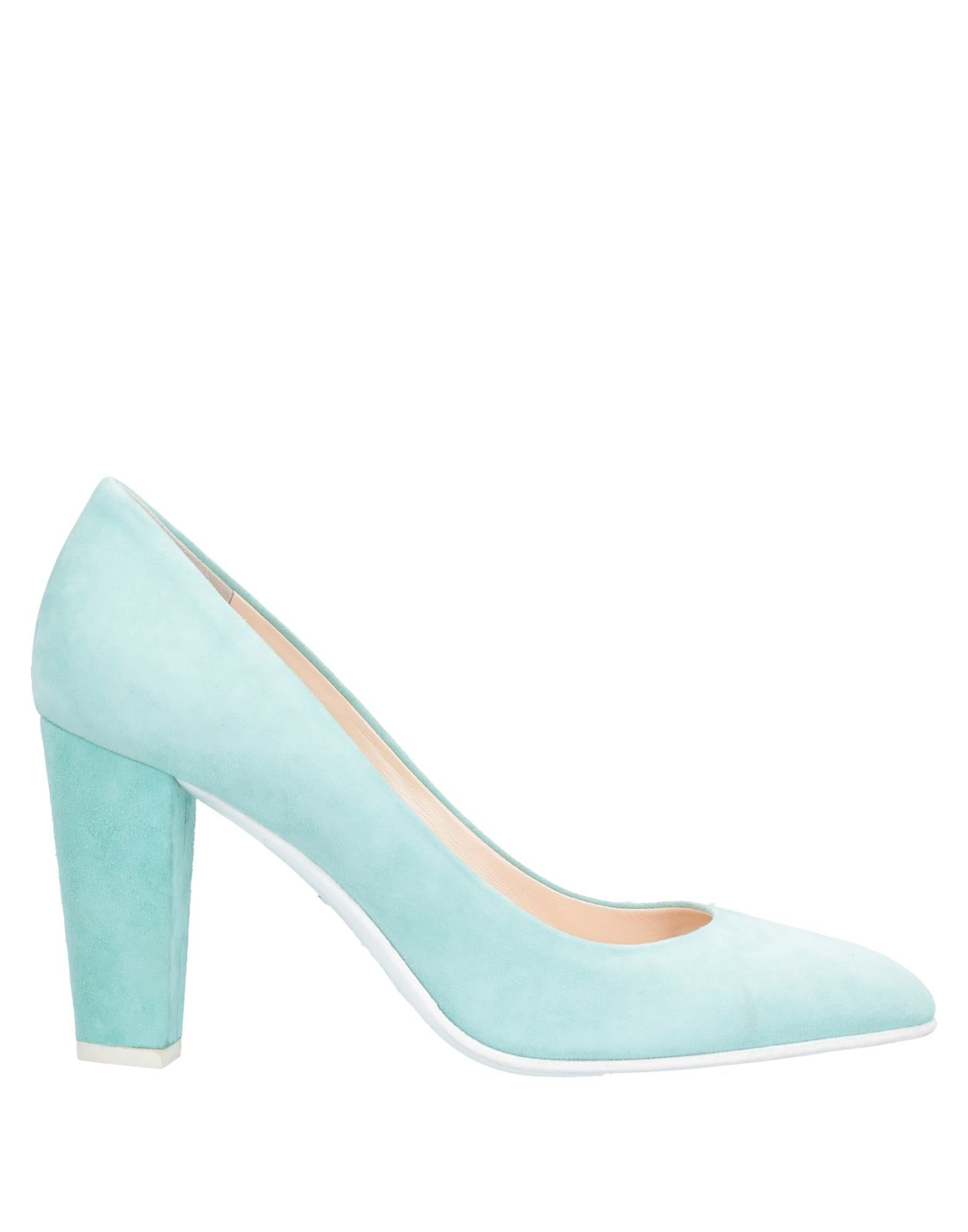 Gut um billige Schuhe zu tragenDeimille Pumps Damen  11539527RA
