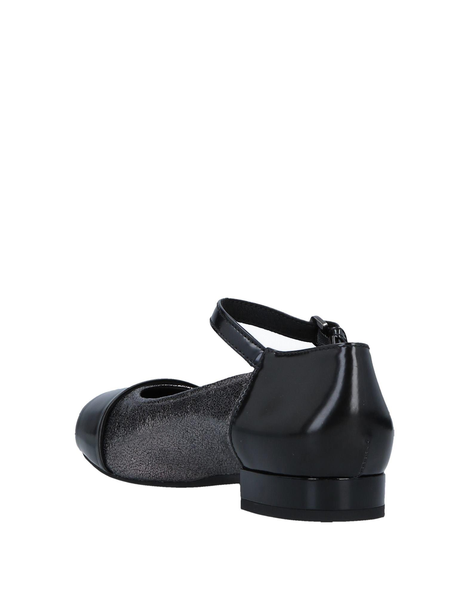 Günstige und modische Schuhe Geox Ballerinas Damen  11539534DX