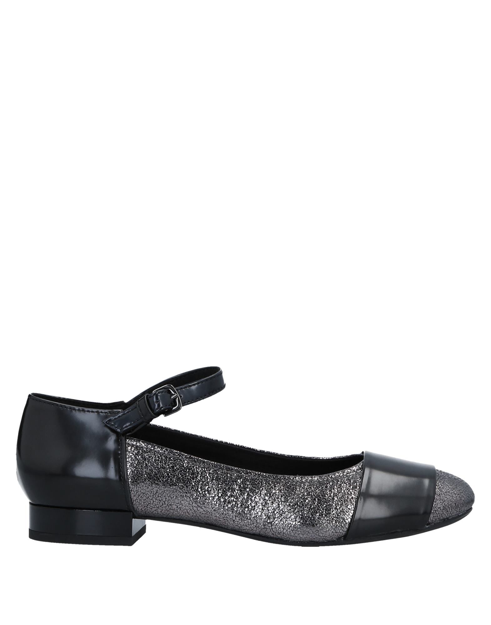 Geox Ballerinas Damen  11539534DX