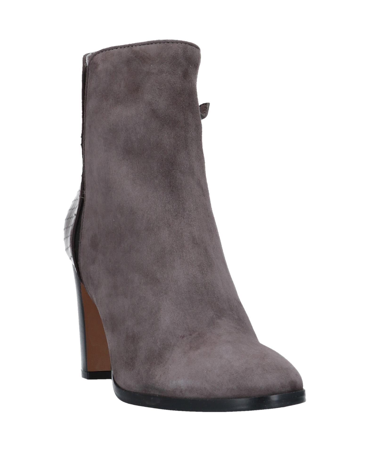J|D Julie Dee Stiefelette Damen beliebte  11539535IK Gute Qualität beliebte Damen Schuhe 49fd39