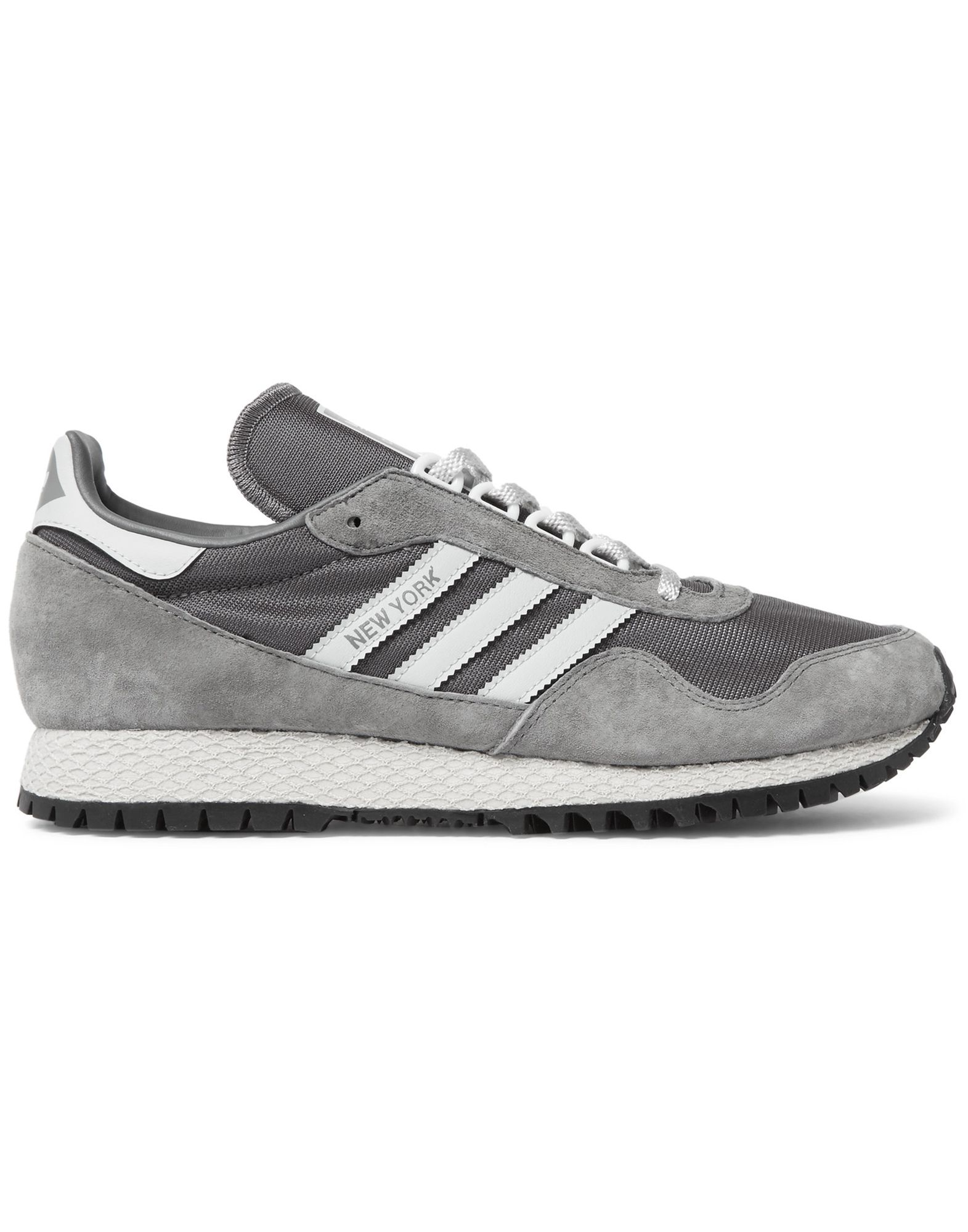 Adidas Originals Uomo - 11539540RF