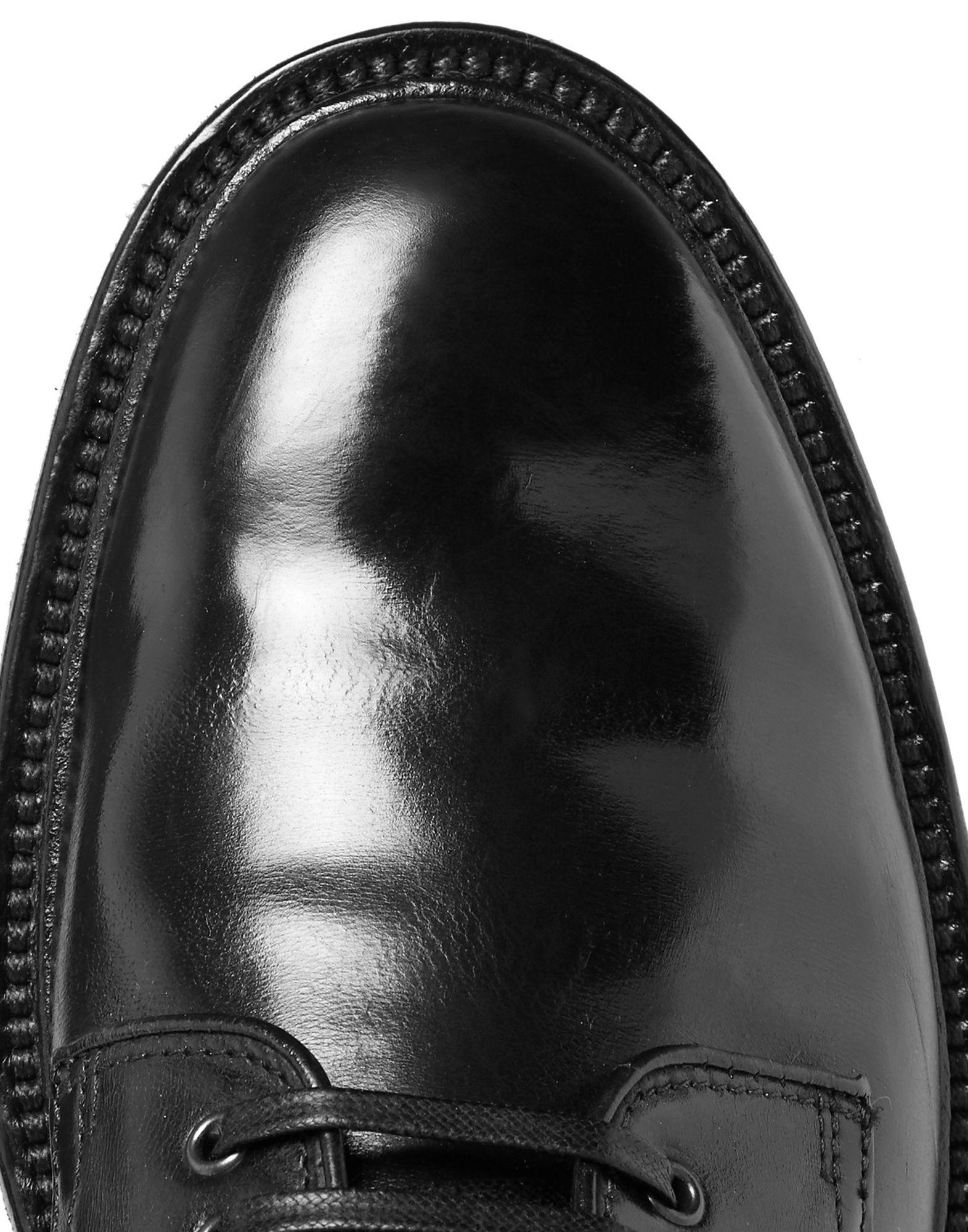 Officine Creative Italia Stiefelette Herren  11539545JV Gute Qualität beliebte Schuhe
