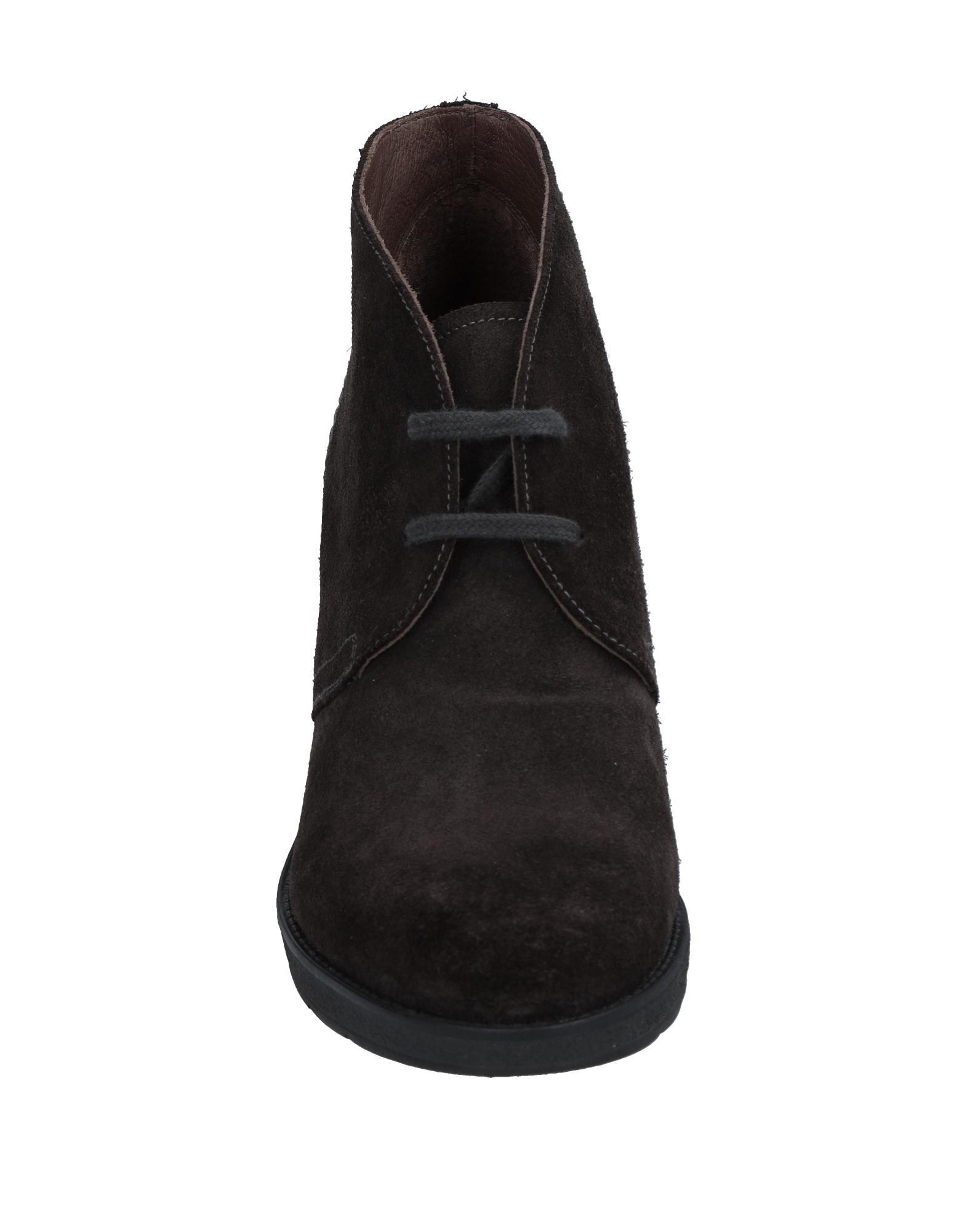 Nero Giardini Schnürschuhe Damen  11539549XH Gute Schuhe Qualität beliebte Schuhe Gute e9196d