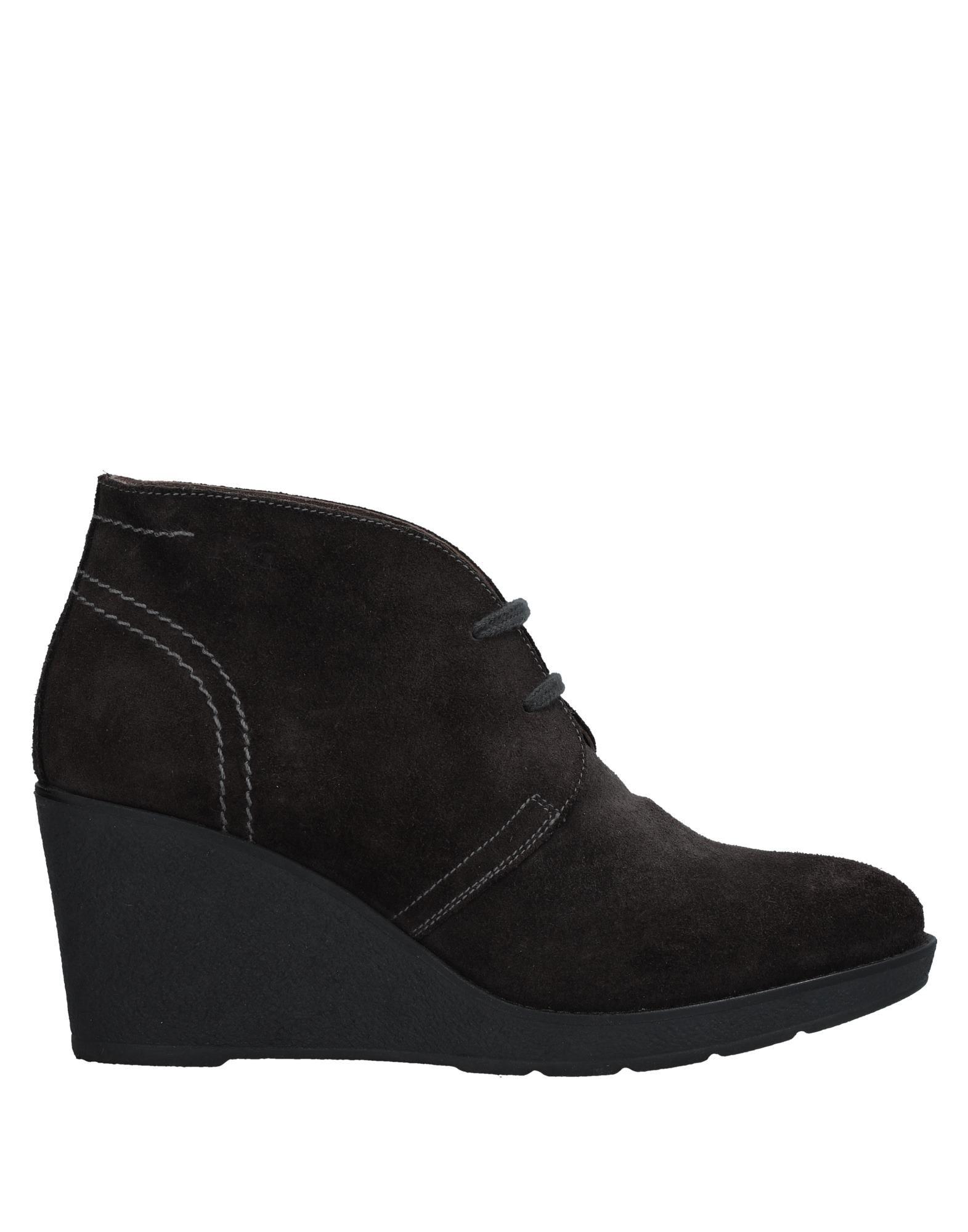 Nero Giardini Schnürschuhe Damen  11539549XH Gute Qualität beliebte Schuhe