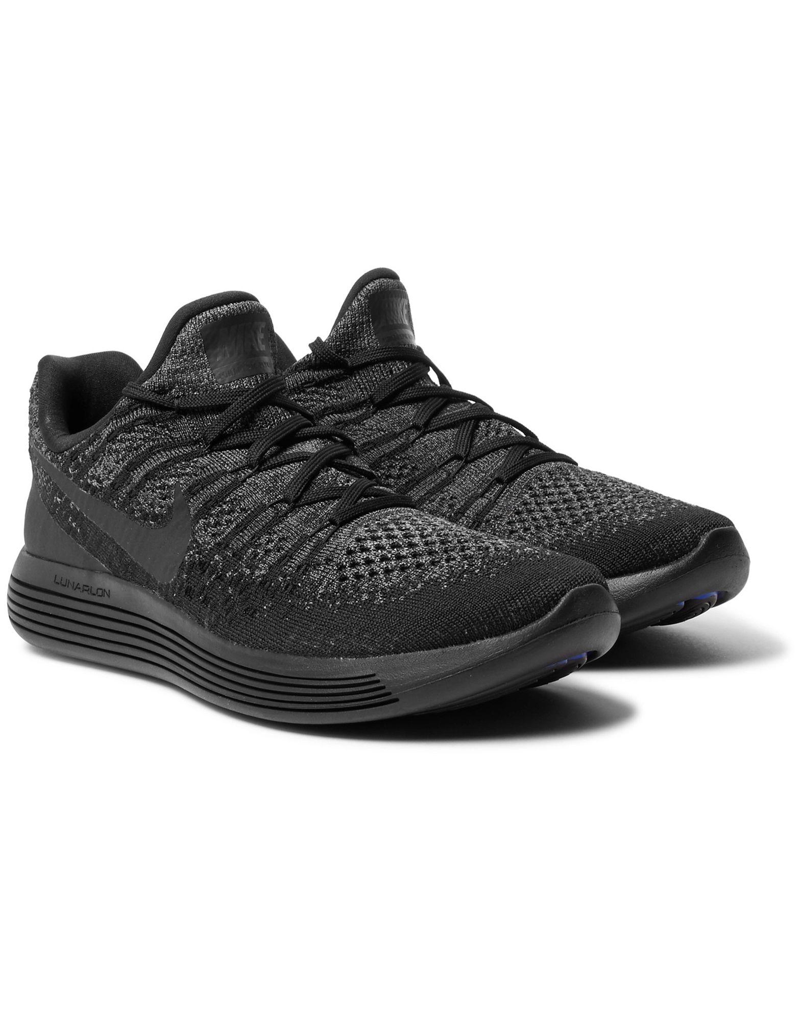 Nike Sneakers Herren Gutes Preis-Leistungs-Verhältnis, Preis-Leistungs-Verhältnis, Gutes es lohnt sich 1cf1a9