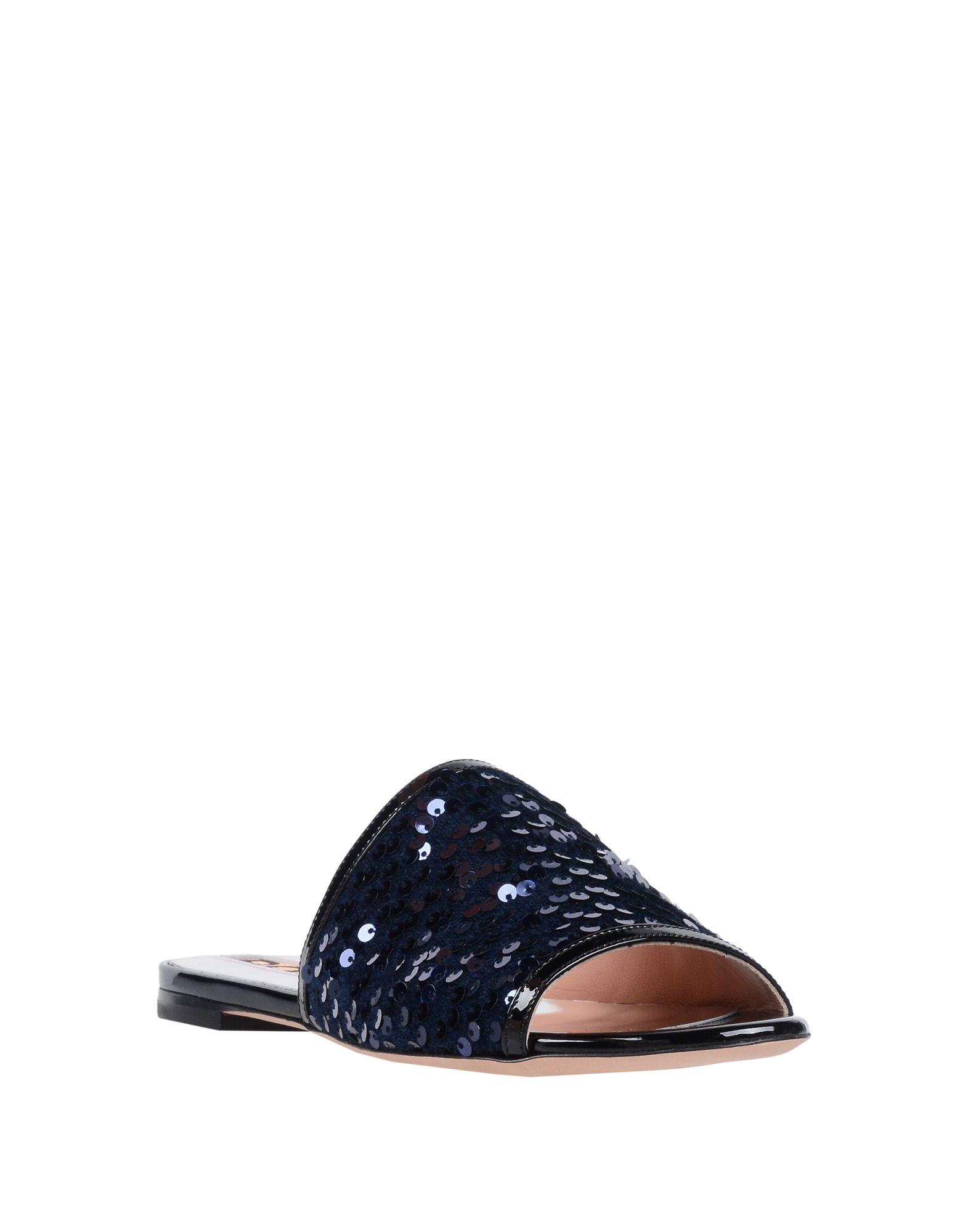 Rochas Sandalen es Damen Gutes Preis-Leistungs-Verhältnis, es Sandalen lohnt sich b9115f