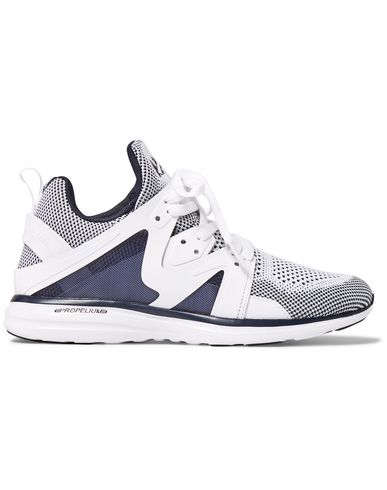 10488db3d Apl® Athletic Propulsion Labs Sneakers - Men Apl® Athletic ...