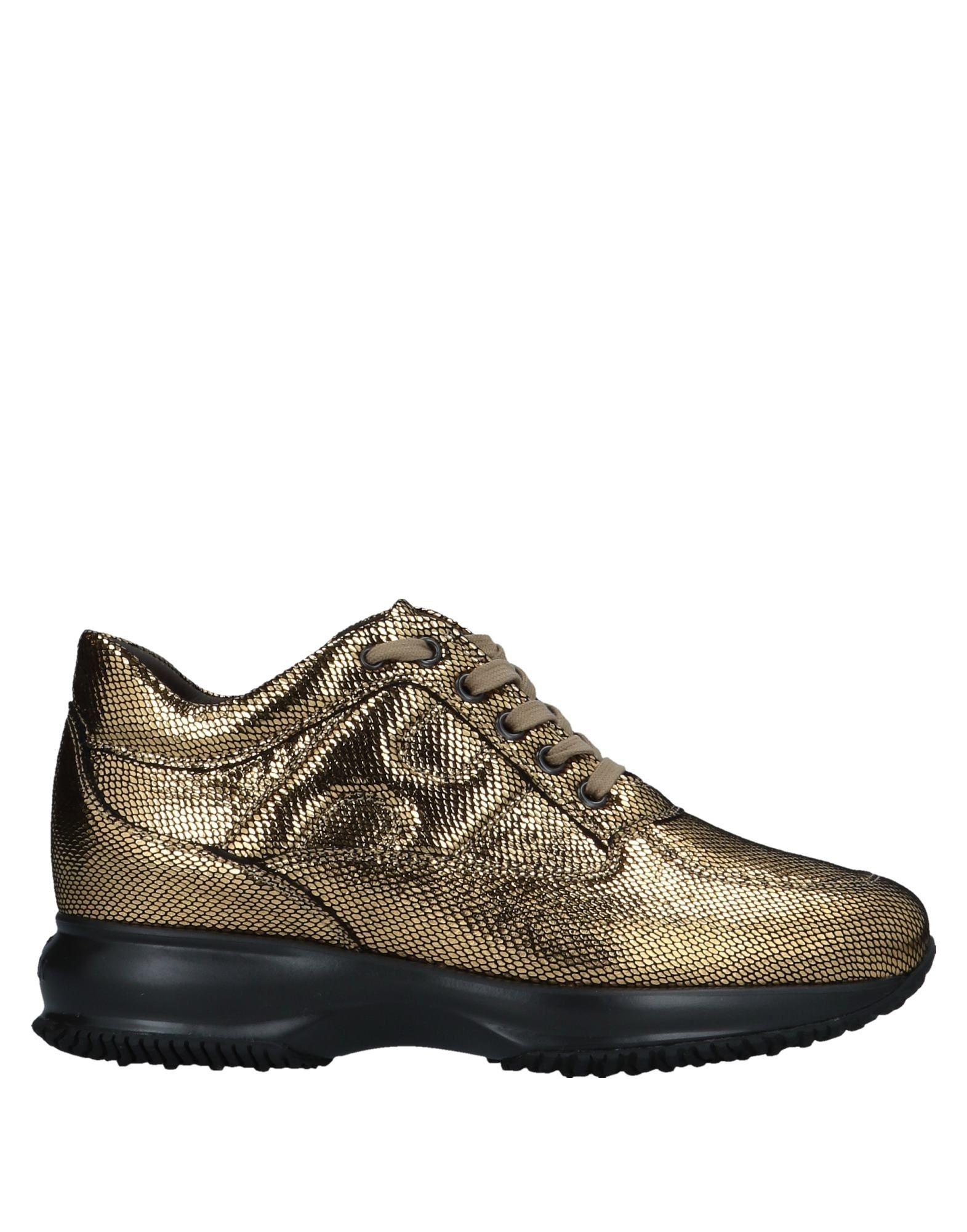 Moda Sneakers Hogan Donna - 11539592QX