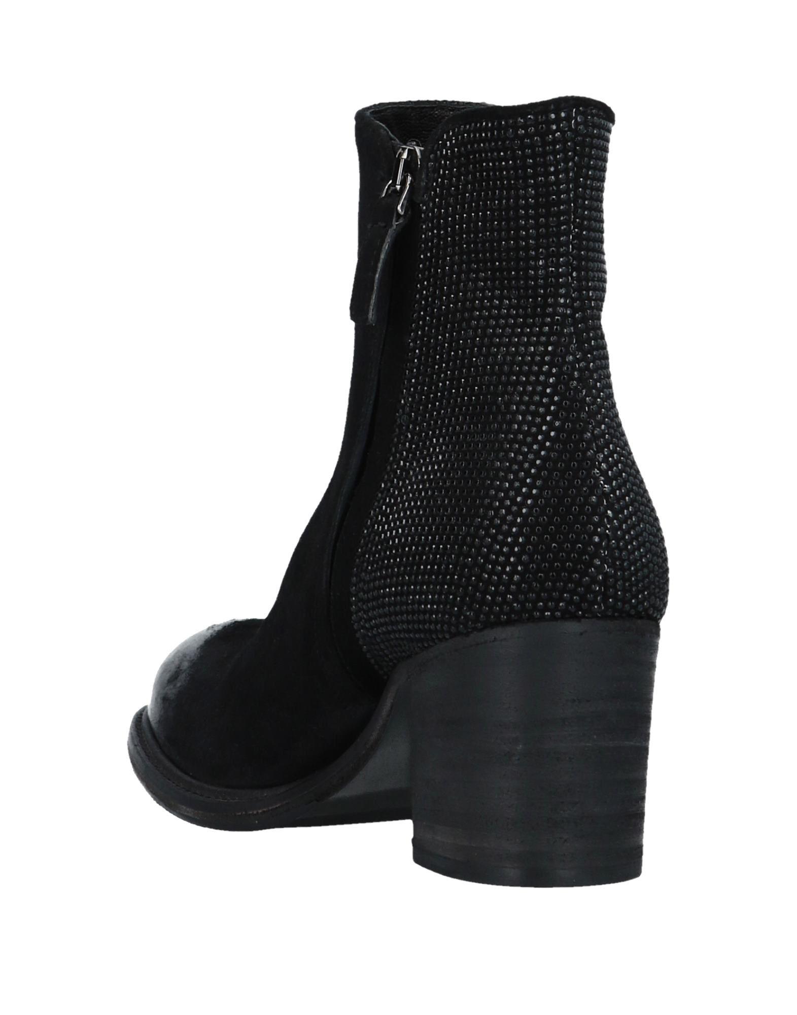 J|D Julie Dee Stiefelette Damen  beliebte 11539597WU Gute Qualität beliebte  Schuhe 58d067