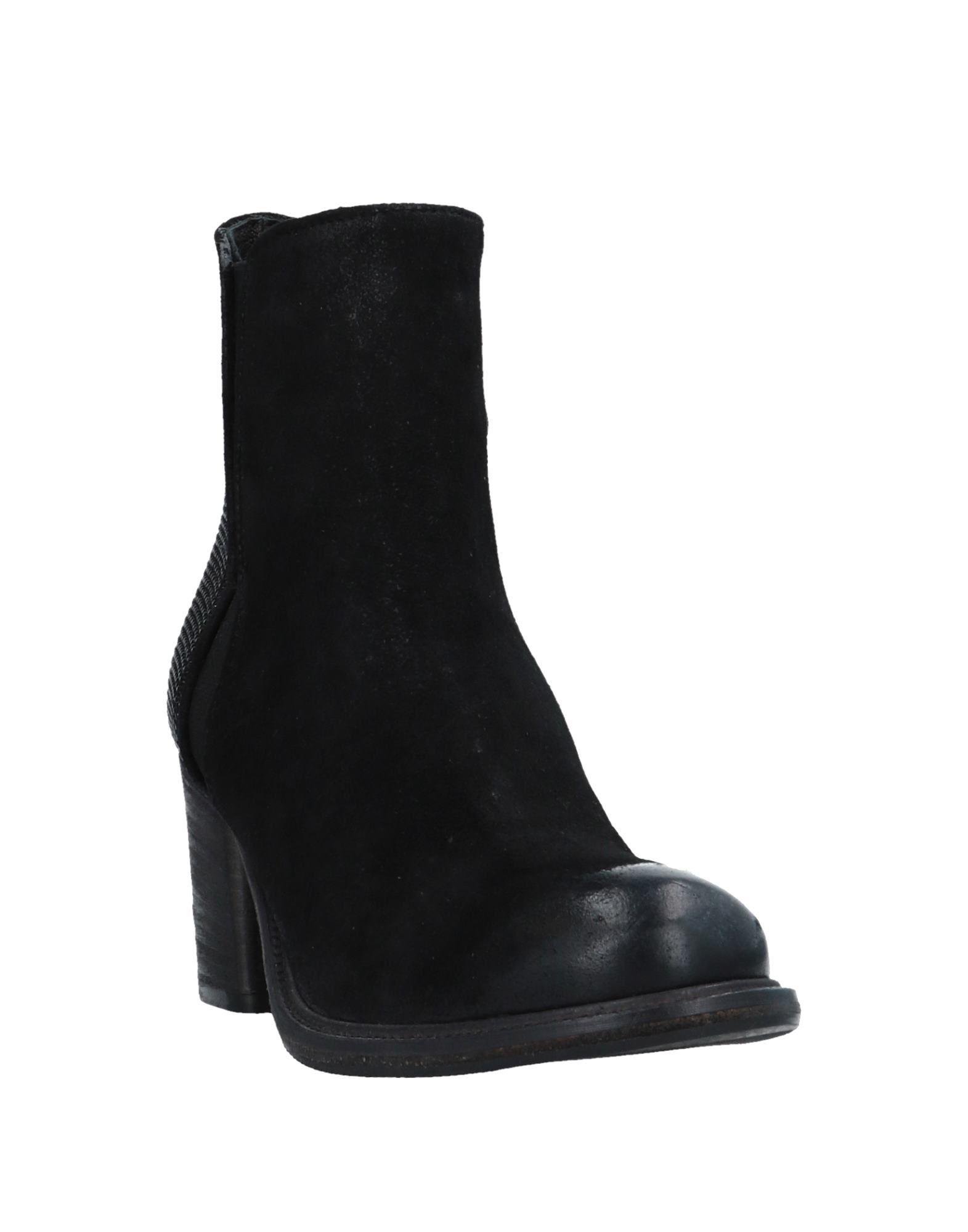 J D Gute Julie Dee Stiefelette Damen  11539597WU Gute J D Qualität beliebte Schuhe 99a295