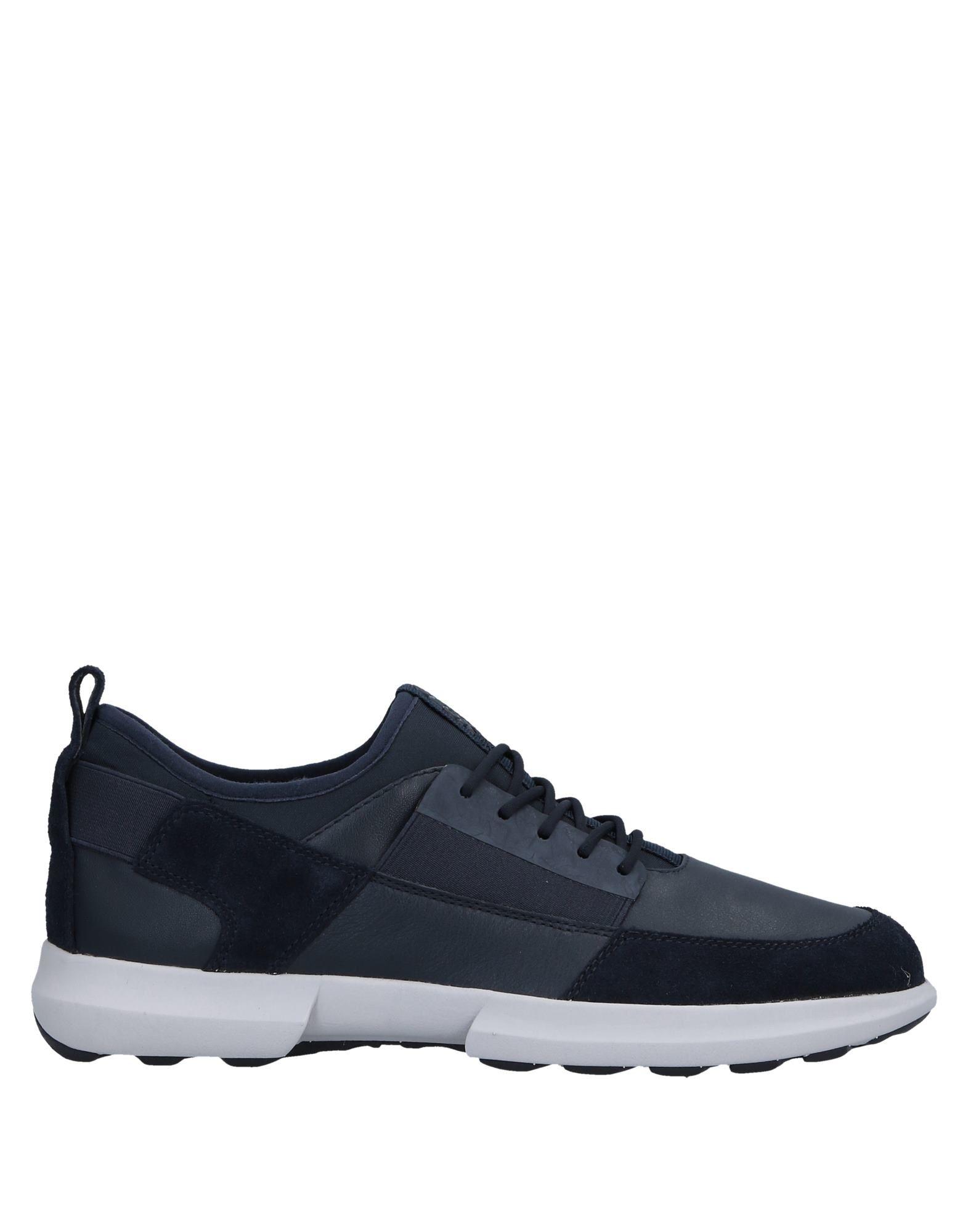 Sneakers Geox Uomo - 11539598HP Scarpe economiche e buone