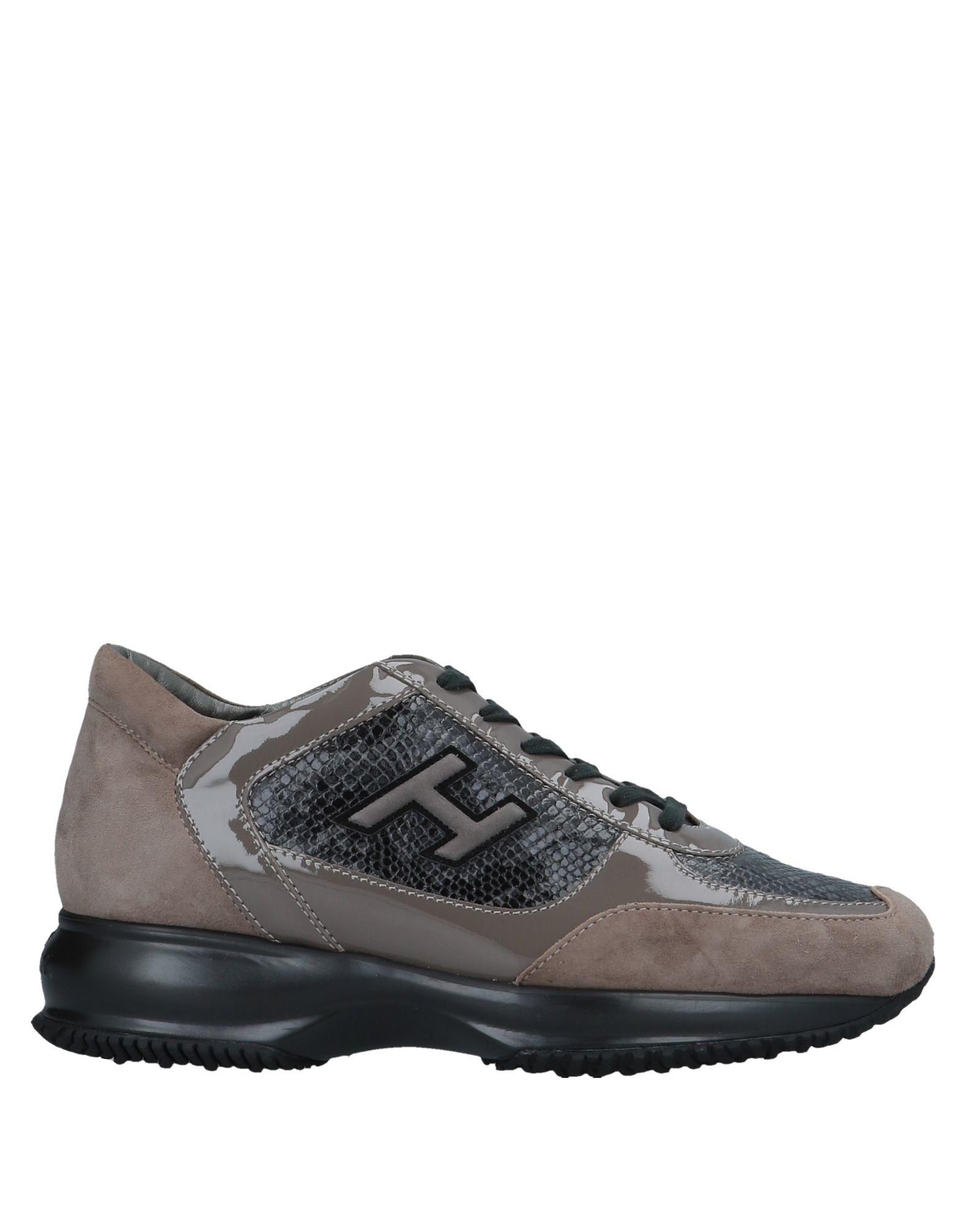 Sneakers Hogan Sneakers  Damen  11539604KD Heiße Schuhe b4dca8