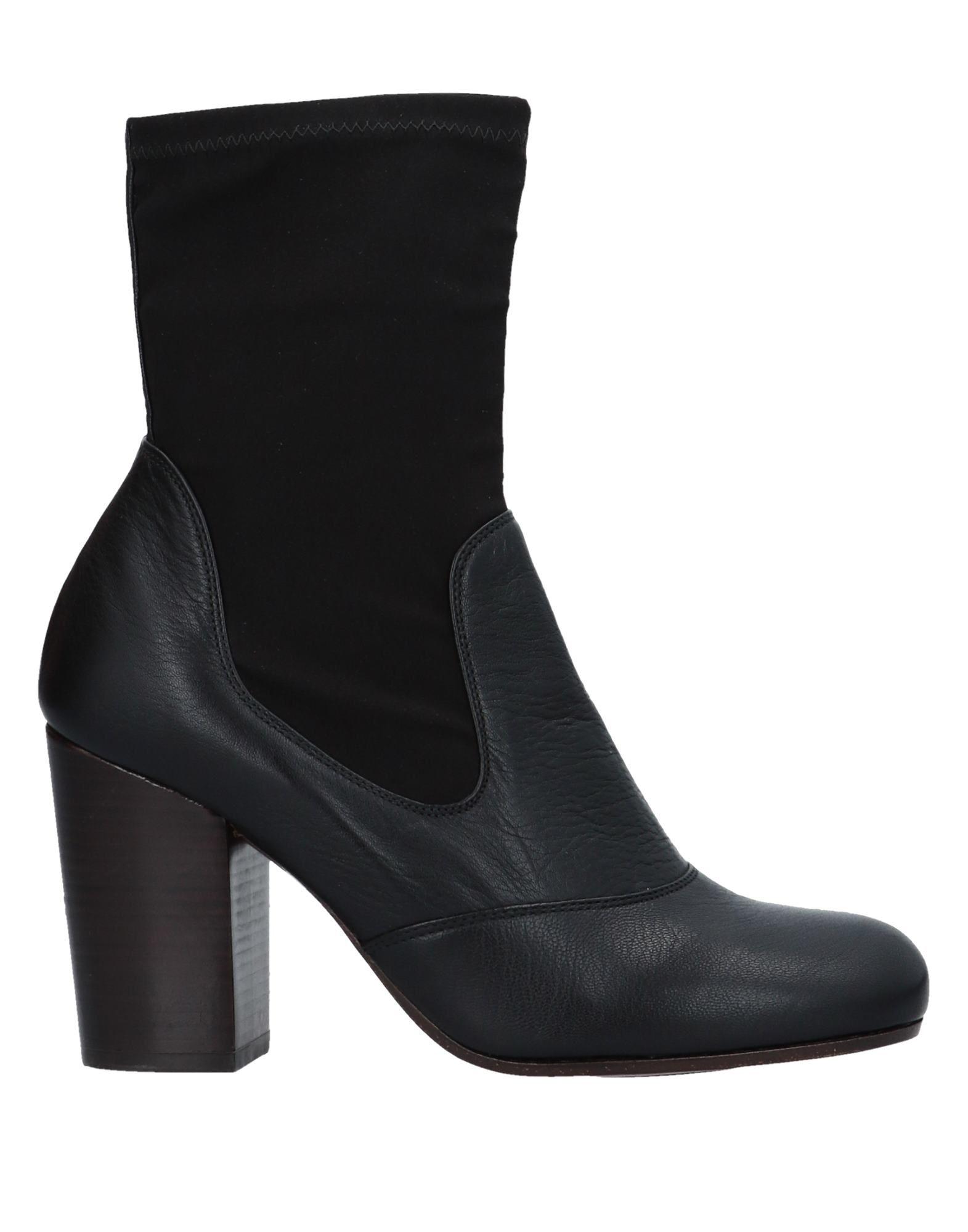 Sneakers Tombolini Uomo - 11469262VC Scarpe economiche e buone