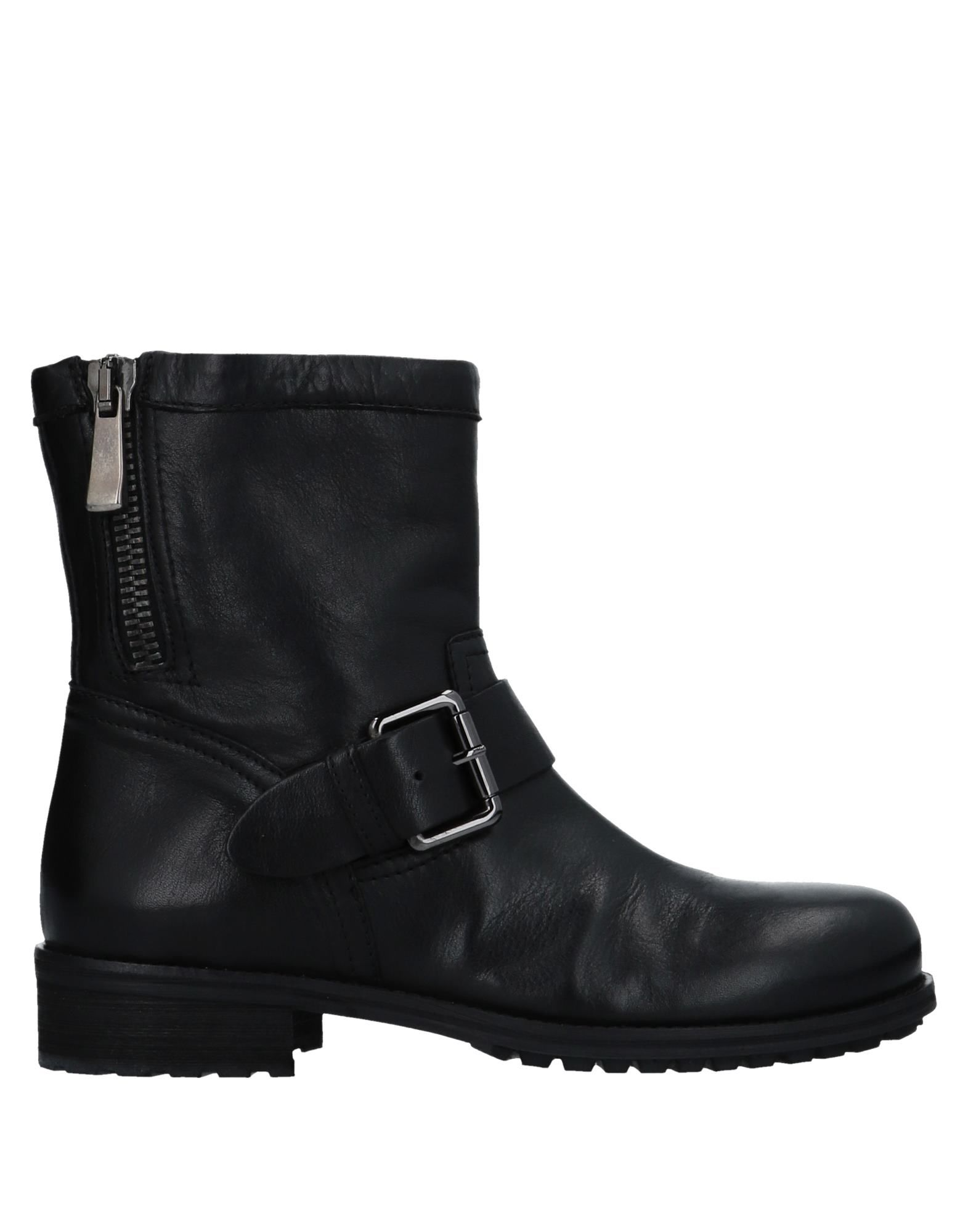 J D Julie Dee Stiefelette Damen  11539606OE Gute Qualität beliebte Schuhe