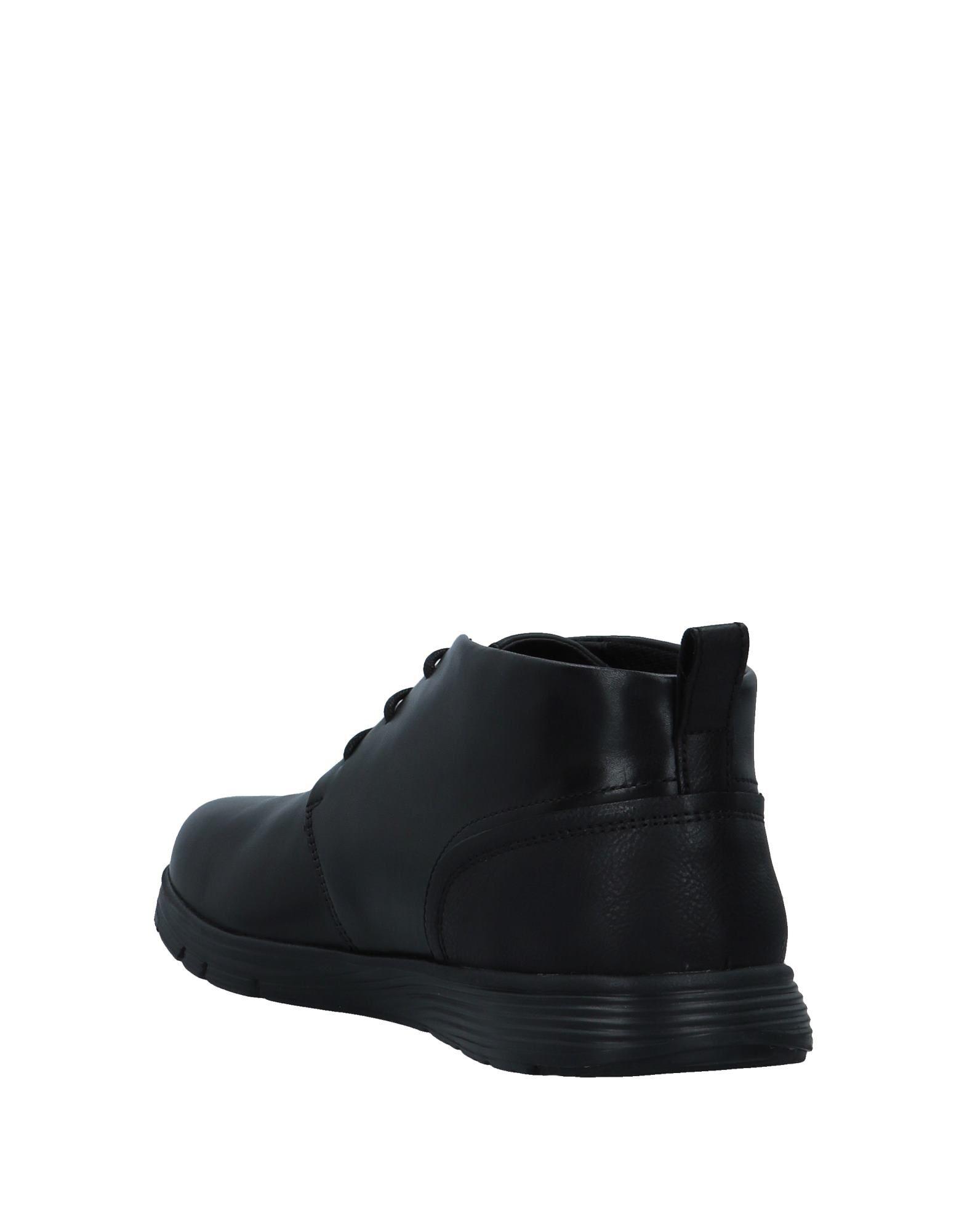 Geox Boots - Men Geox Boots online 11539609HW on  Canada - 11539609HW online 3d7747