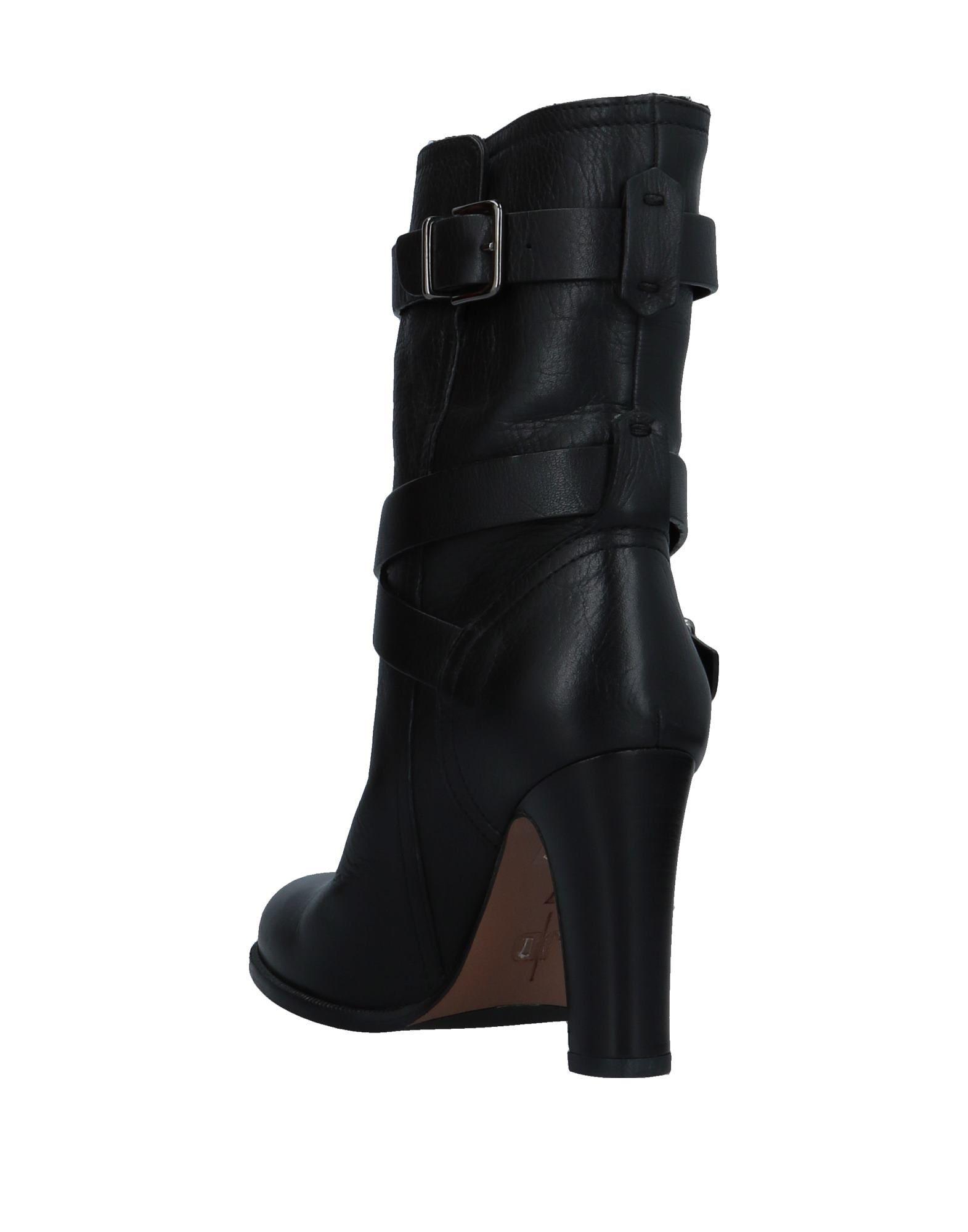 Gut um Julie billige Schuhe zu tragenJ|D Julie um Dee Stiefelette Damen  11539610RA 0a5e7c