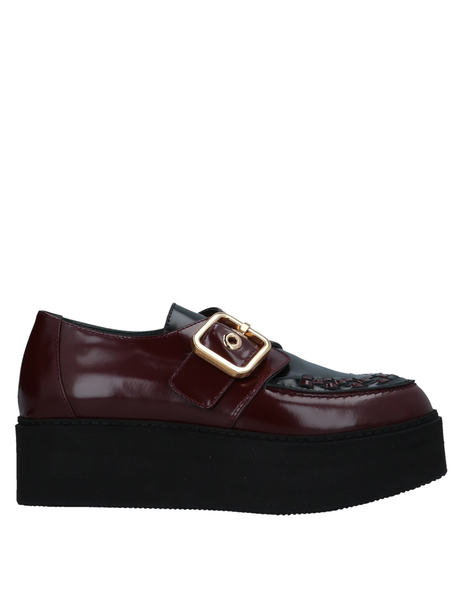 Rabatt Schuhe Mulberry Mokassins Damen Damen Damen  11539622EG 65a538