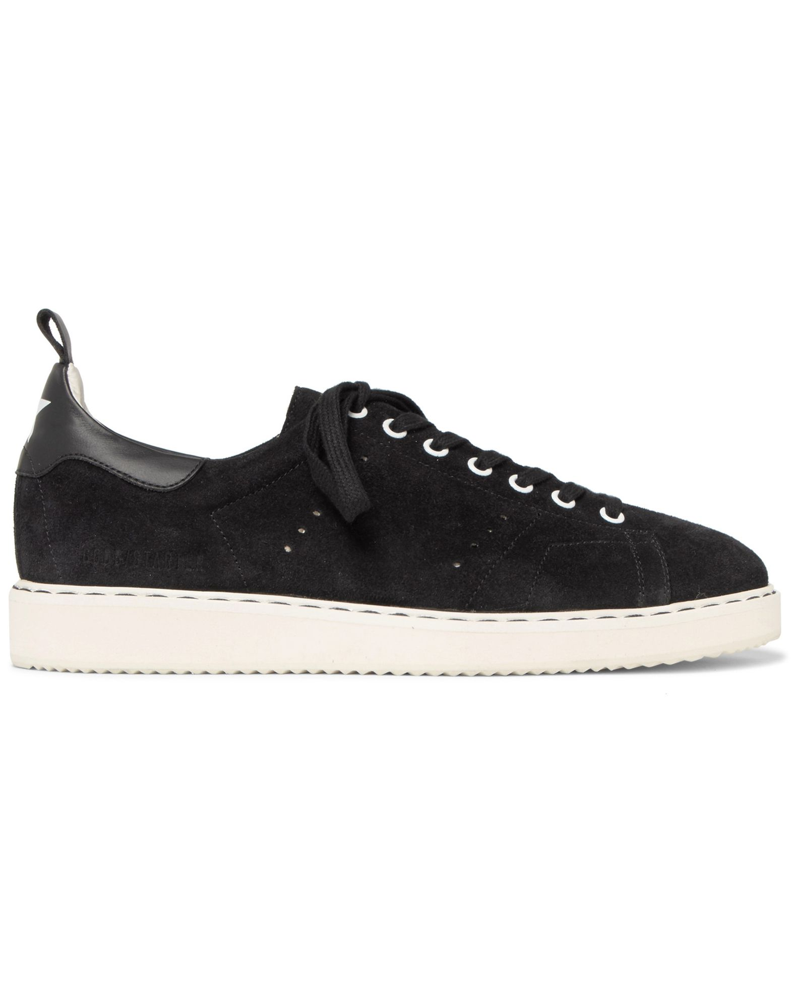 Golden Goose Deluxe Brand Sneakers Herren  11539624HJ Gute Qualität beliebte Schuhe