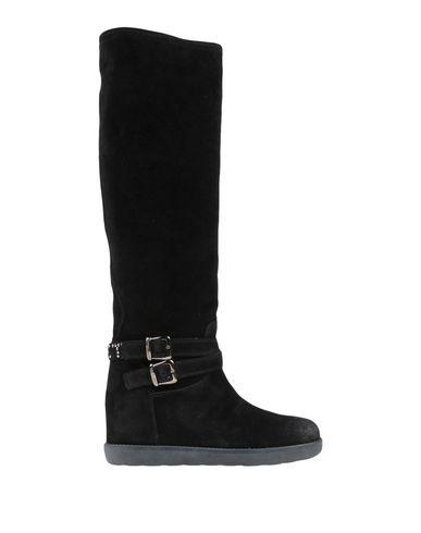Zapatos casuales salvajes Bota Twin-Set Simona Barbieri Mujer - Botas Twin-Set Simona Barbieri   - 11539641EA