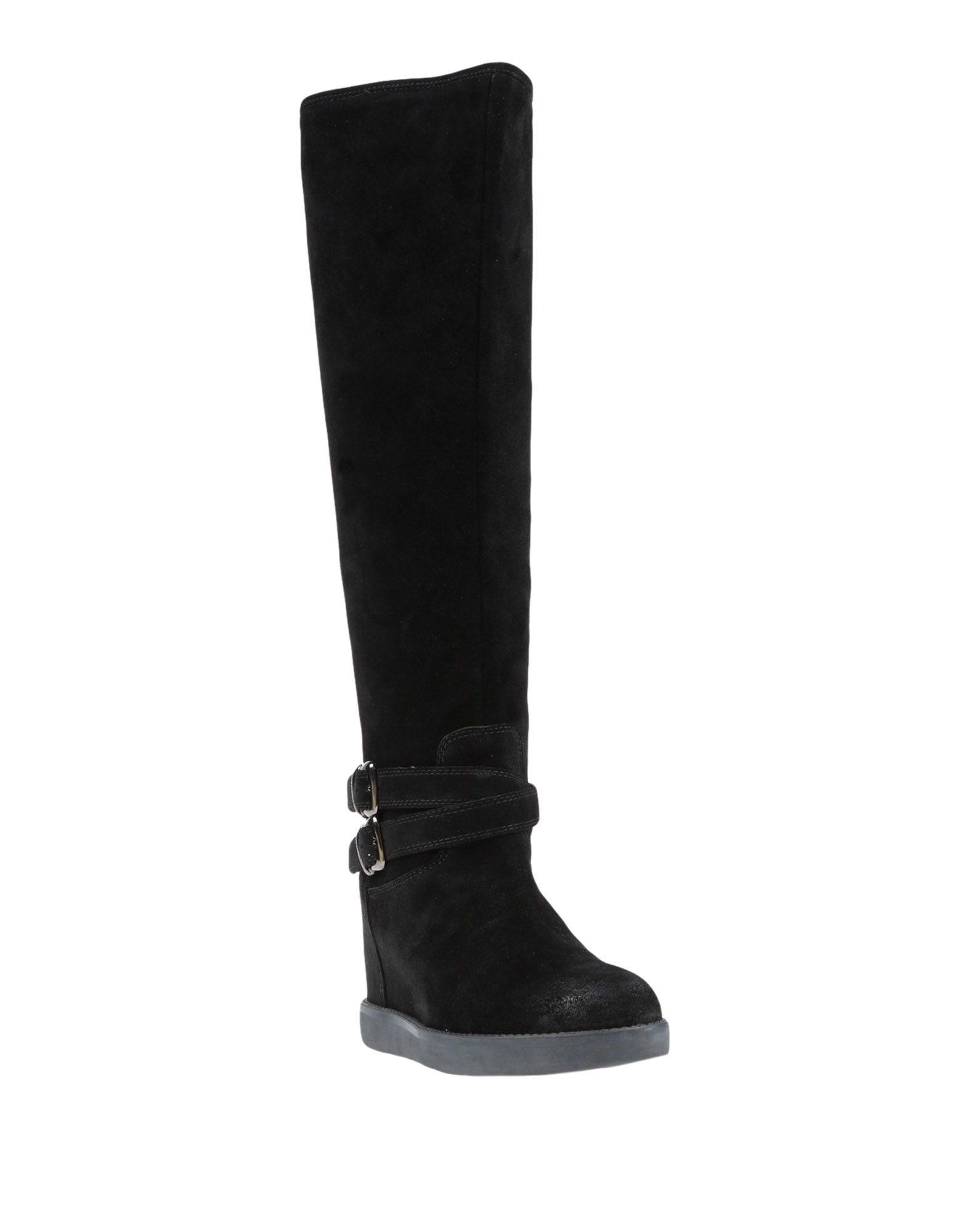 Haltbare Mode billige Schuhe Beliebte Twin 11539641EA Beliebte Schuhe Schuhe b72aaa