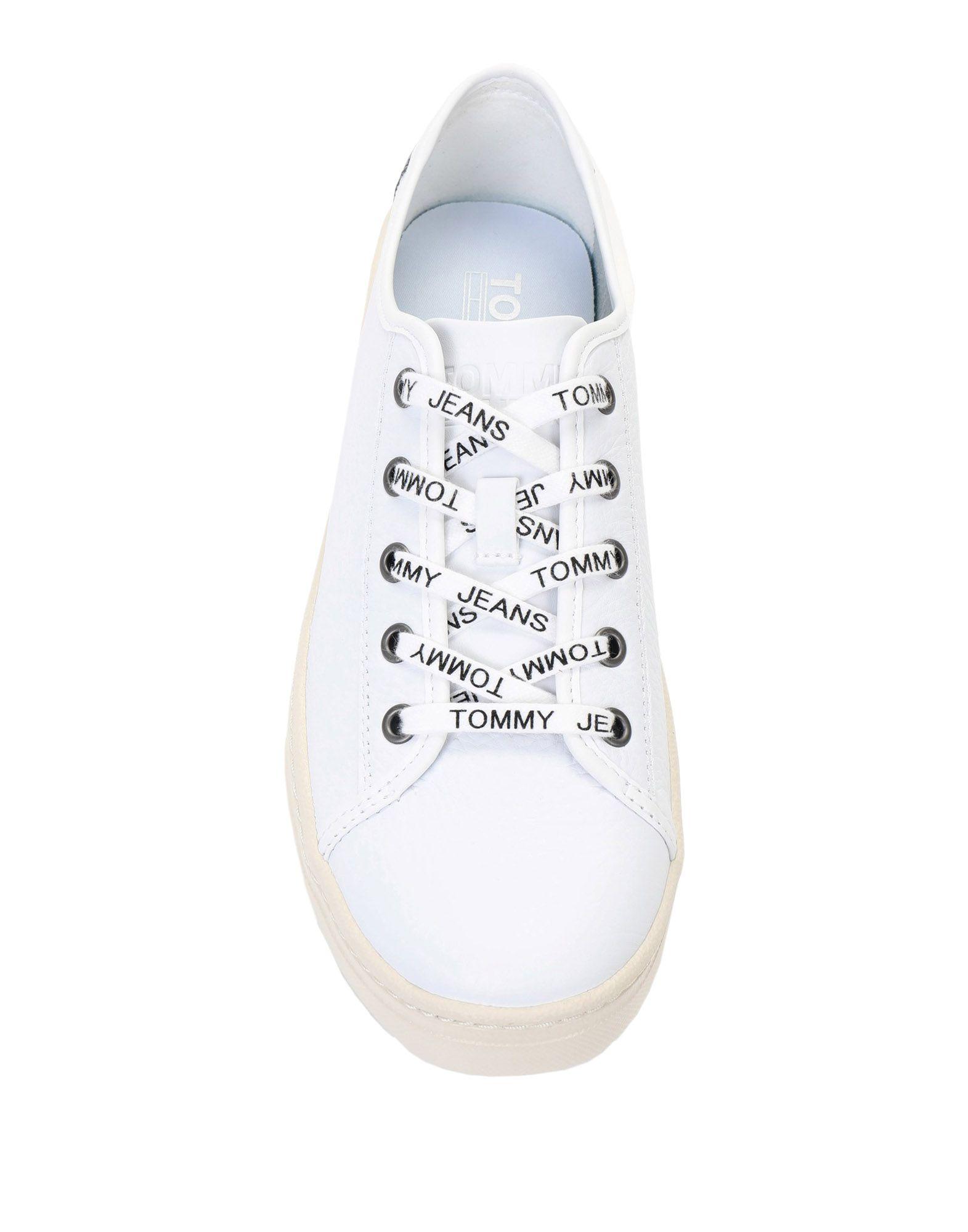 Tommy Jeans Tommy Leder Jeans Light Leder Tommy Niedrig Gutes Preis-Leistungs-Verhältnis, es lohnt sich 1213bc