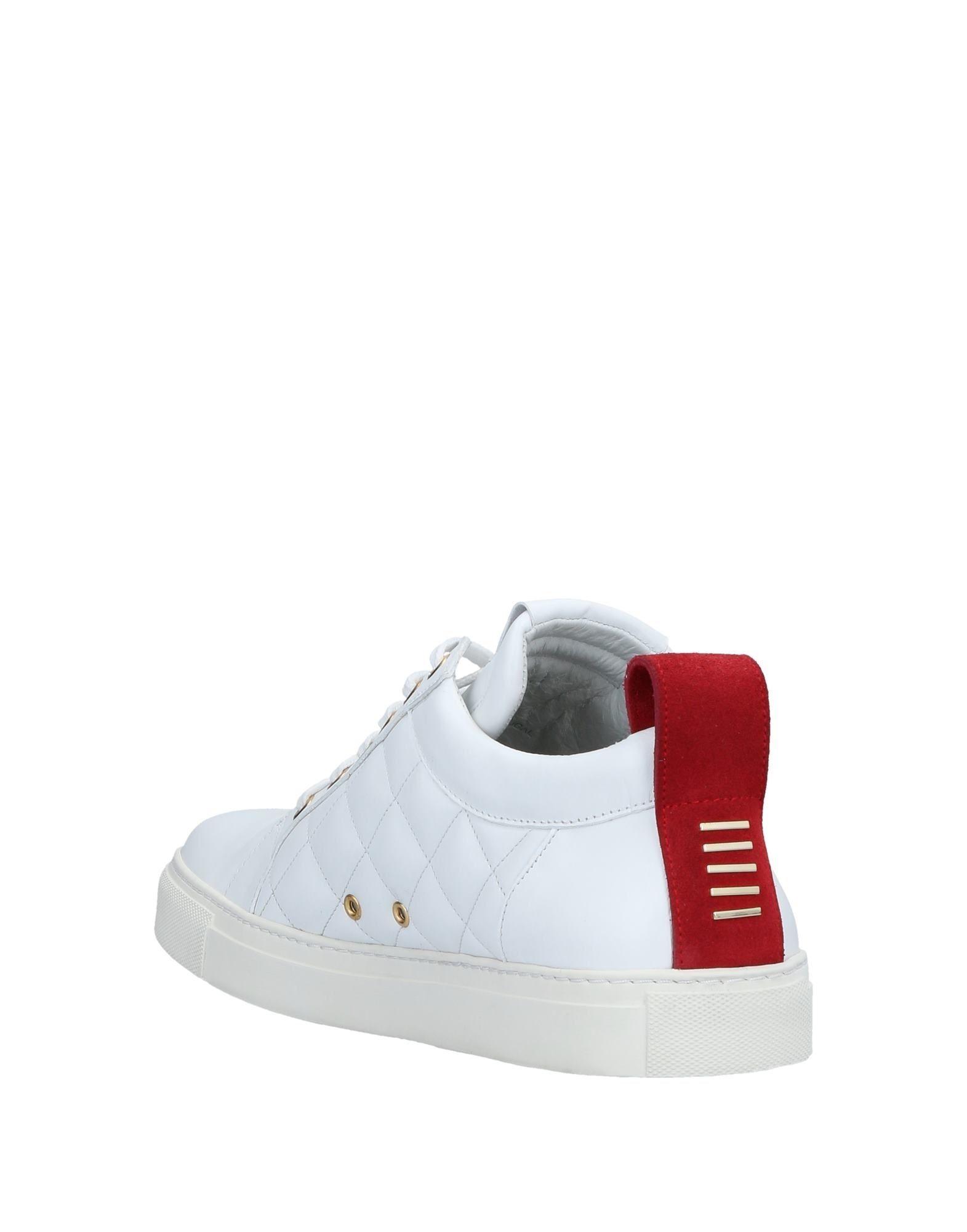 Balmain Sneakers Herren  11539658VD Gute Qualität Qualität Qualität beliebte Schuhe 43dcbe