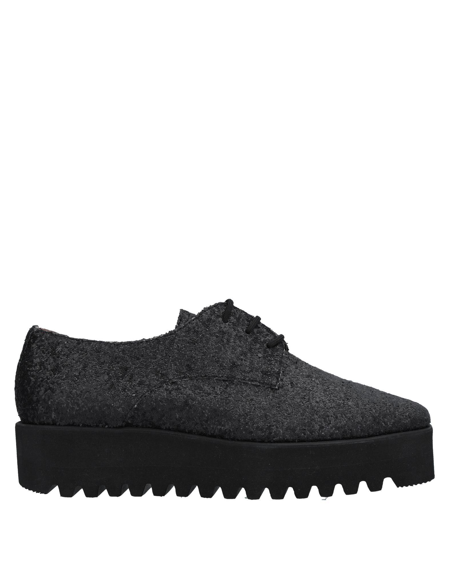 Stilvolle billige Schuhe Alexander Smith Schnürschuhe Damen  11539666FA