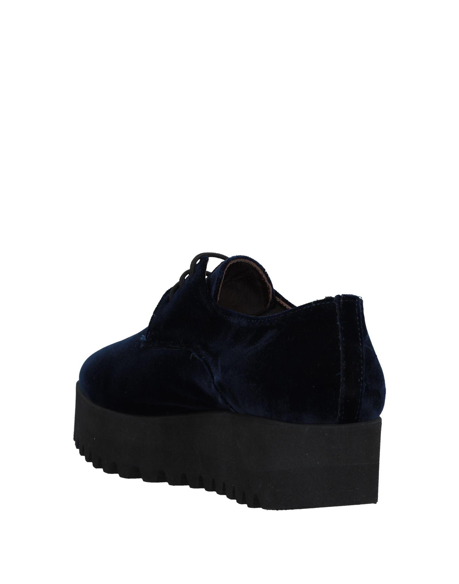 Stilvolle billige Schuhe Damen Alexander Smith Schnürschuhe Damen Schuhe  11539668KB 700a02