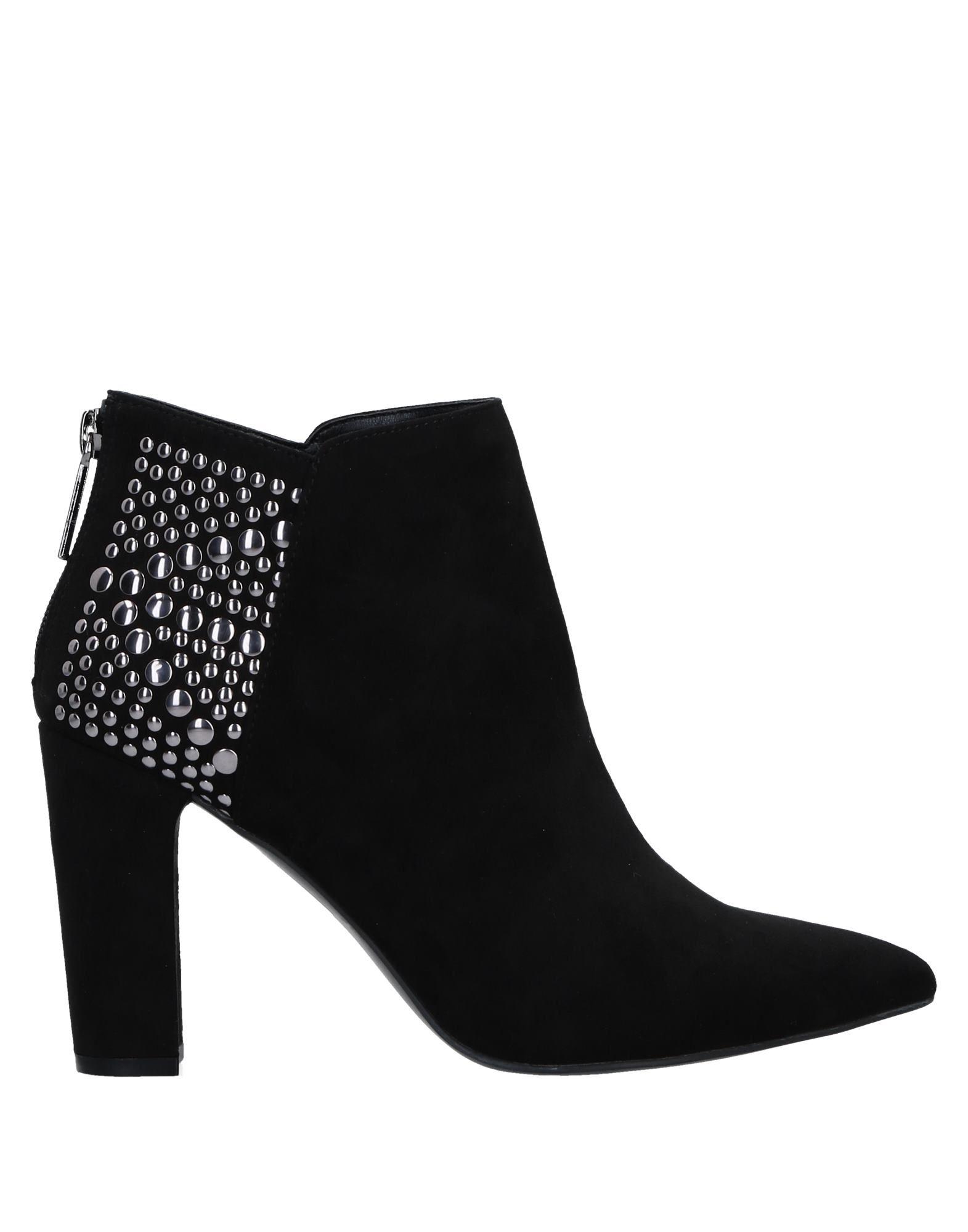 My Twin By Twin Set Stiefelette Damen  11539677GI Gute Qualität beliebte Schuhe